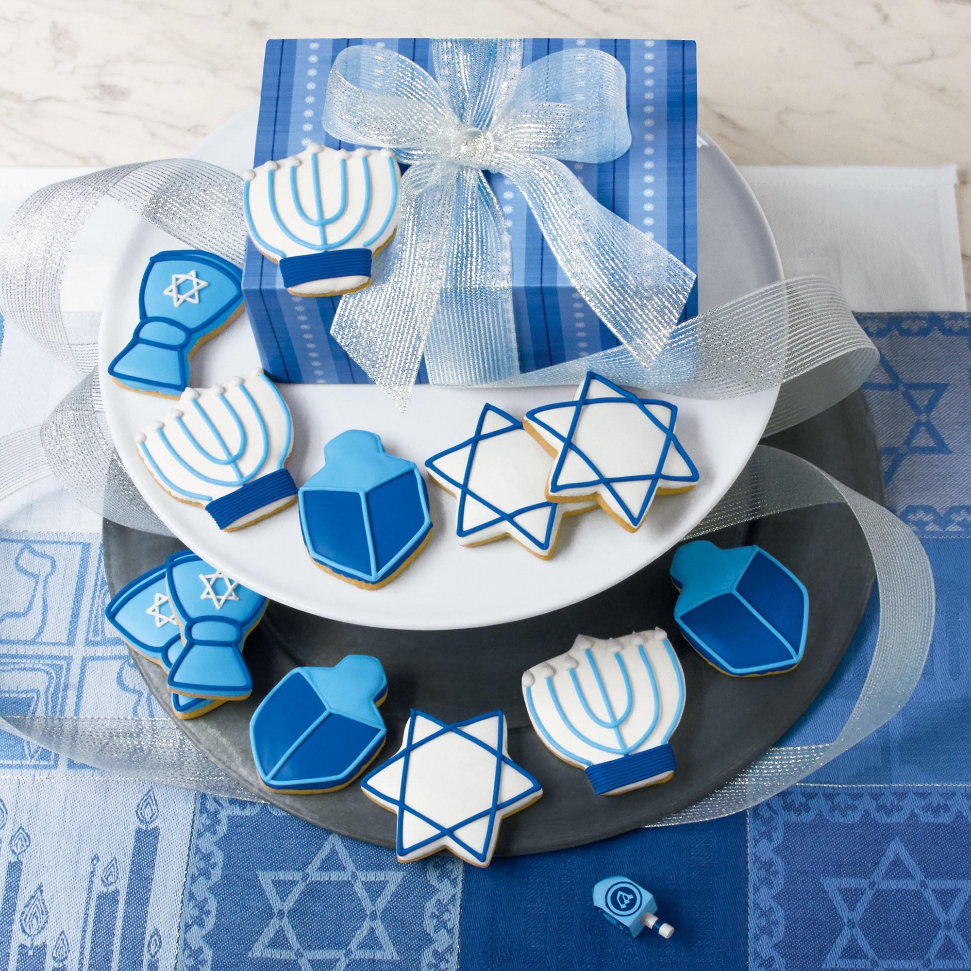Jewish Wallpaper HD (62+ Images