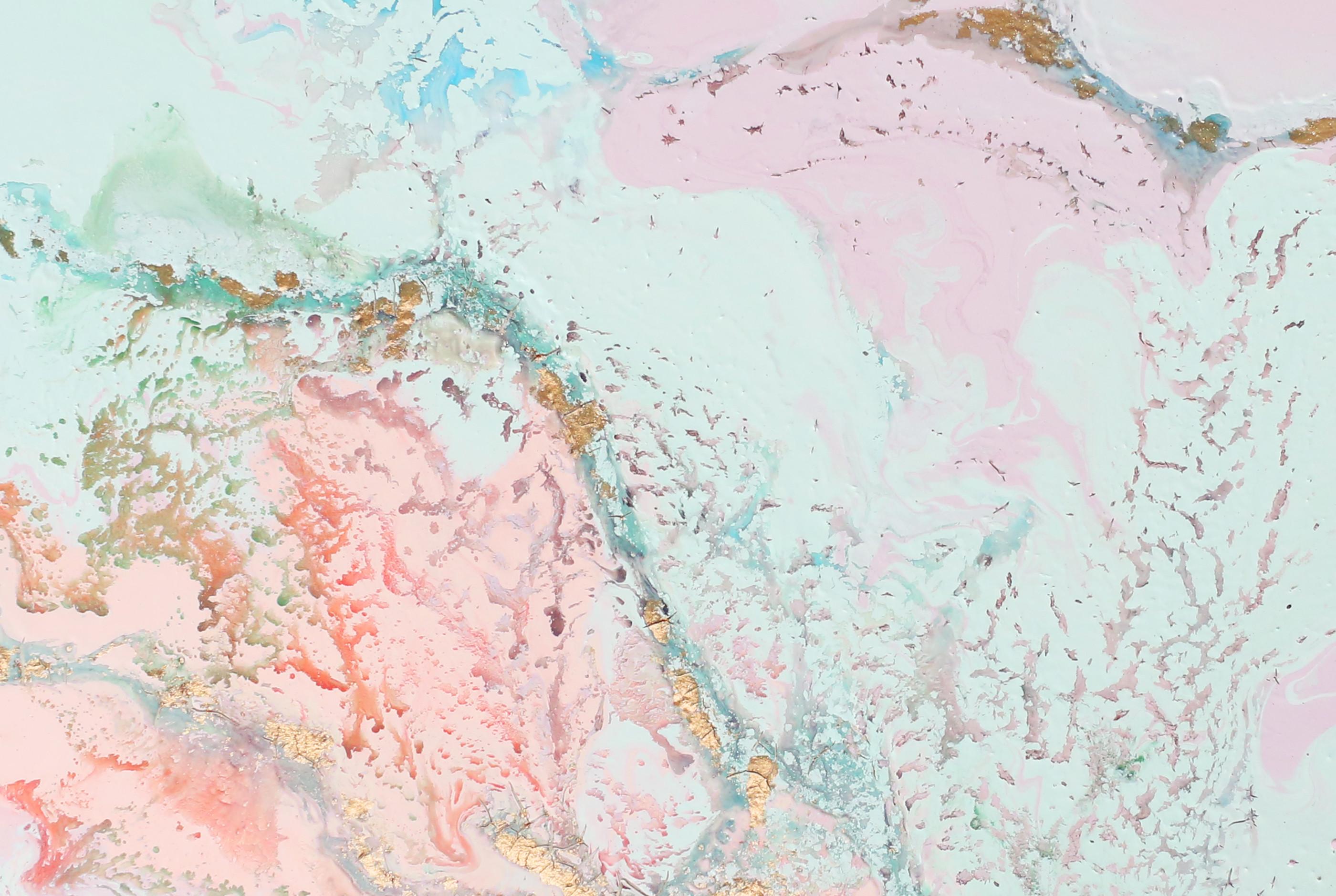 World map screensaver wallpaper 56 images 2560x1600 free desktop wallpaper downloads world map 2560x1600 1166 kb gumiabroncs Gallery