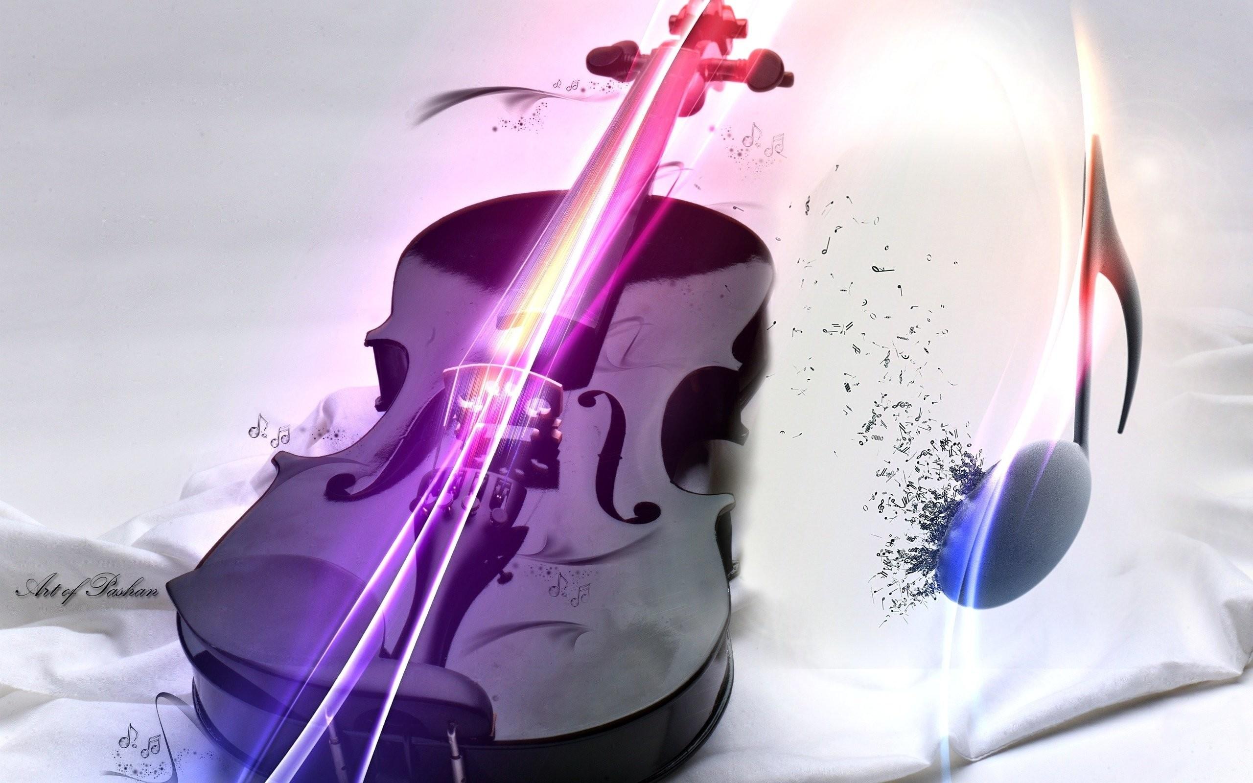 Violin Wallpaper: Cello Wallpaper (69+ Images