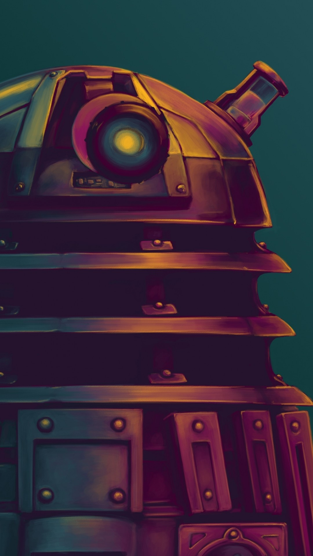 Doctor Who IPhone Wallpaper 66 Images