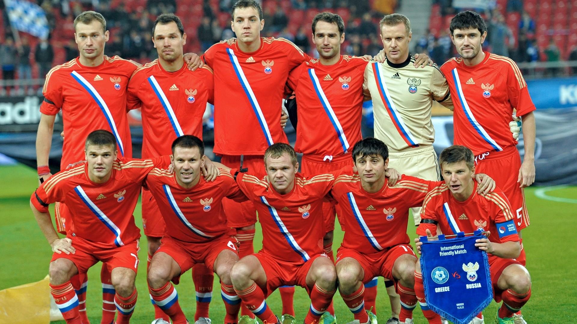4b60210db9b 1920x1080 Russia Football Team Wallpapers Find best latest Russia Football  Team Wallpapers for your PC desktop