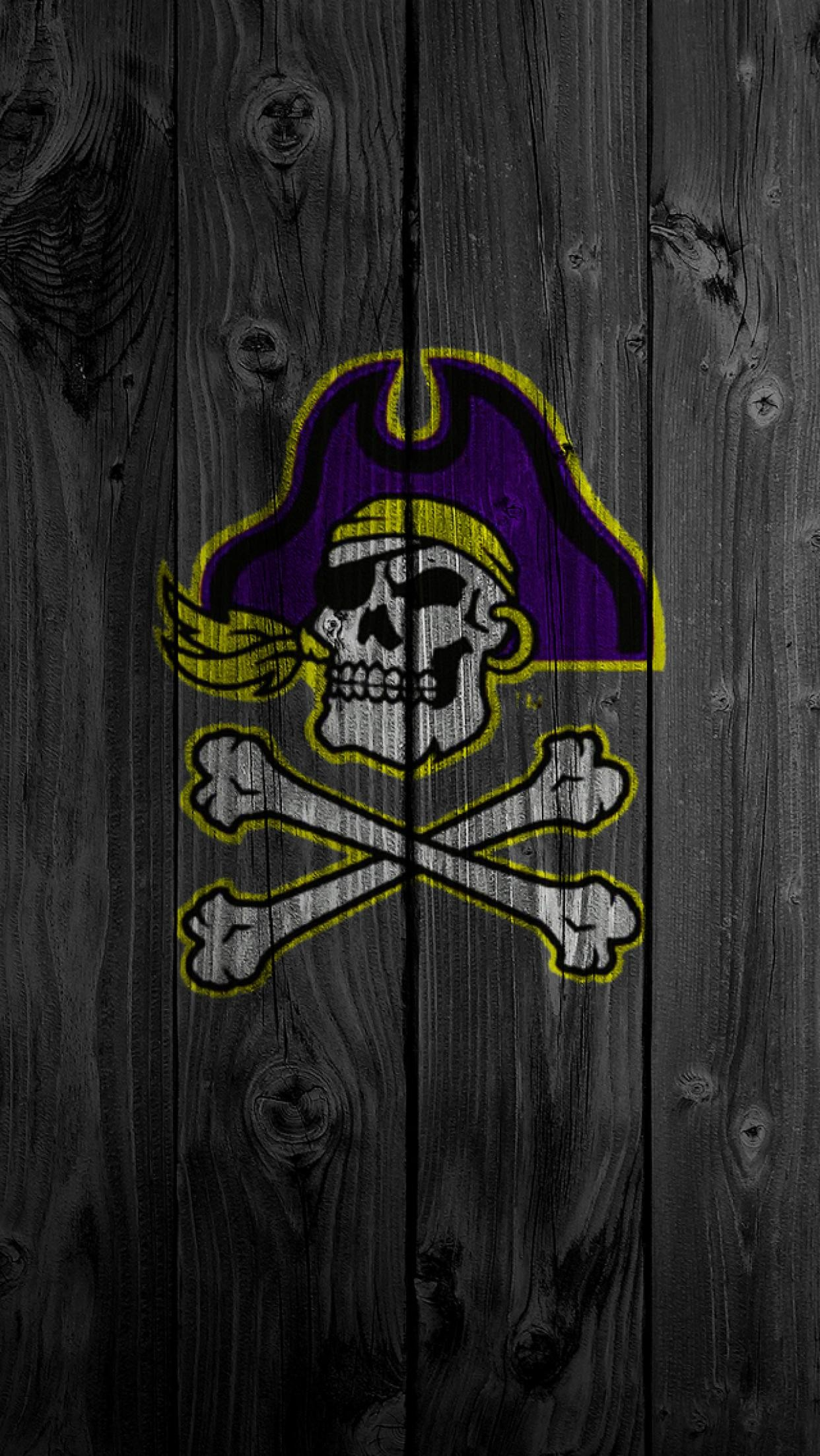 pirate flag wallpapers (68+ images)