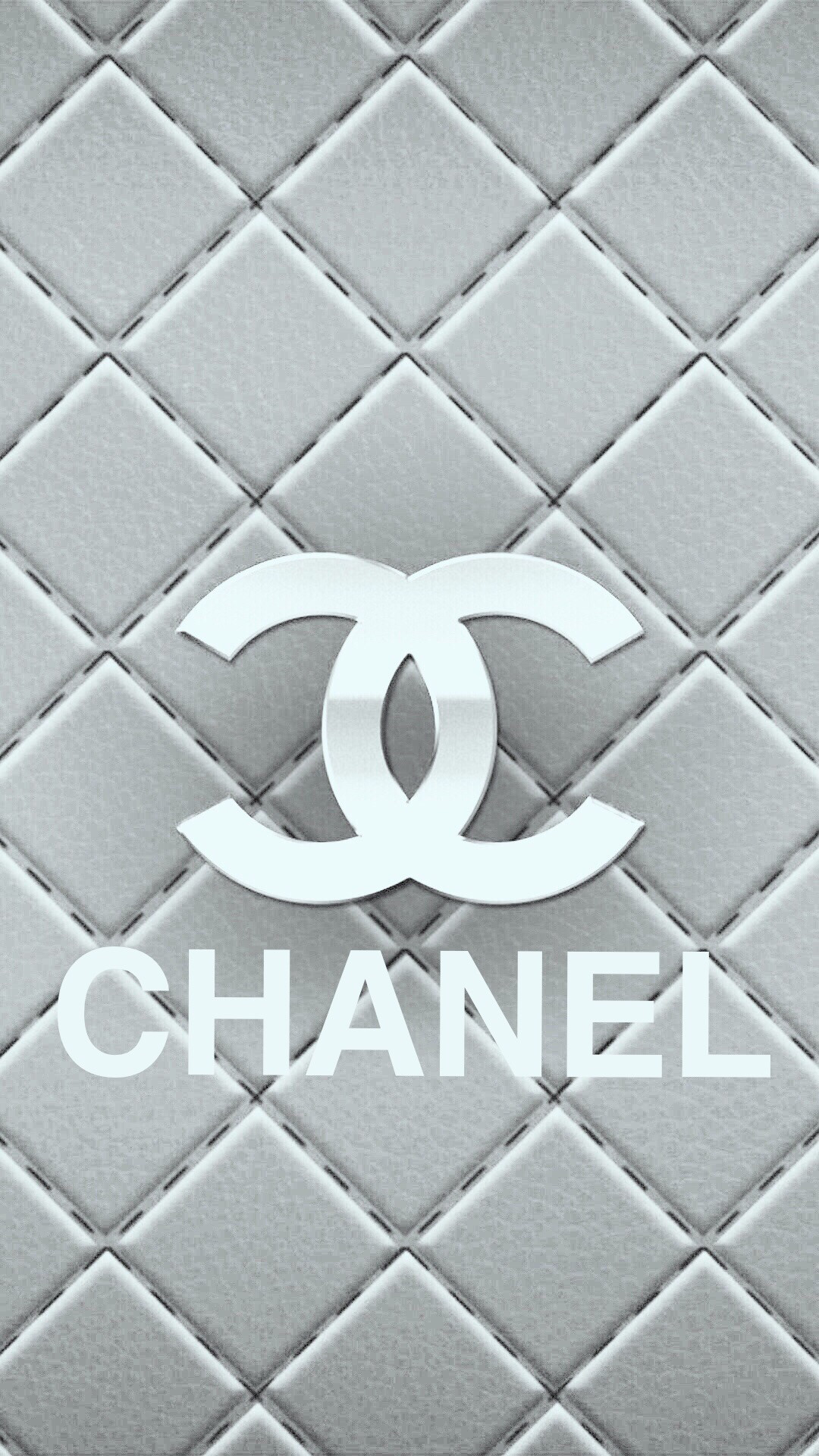 Chanel Logo Wallpaper 65 Images
