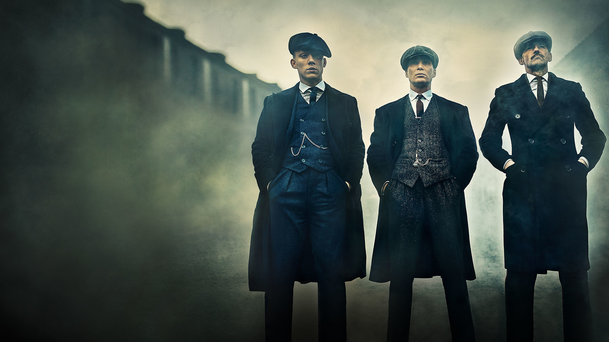 peaky blinders wallpapers 76 images