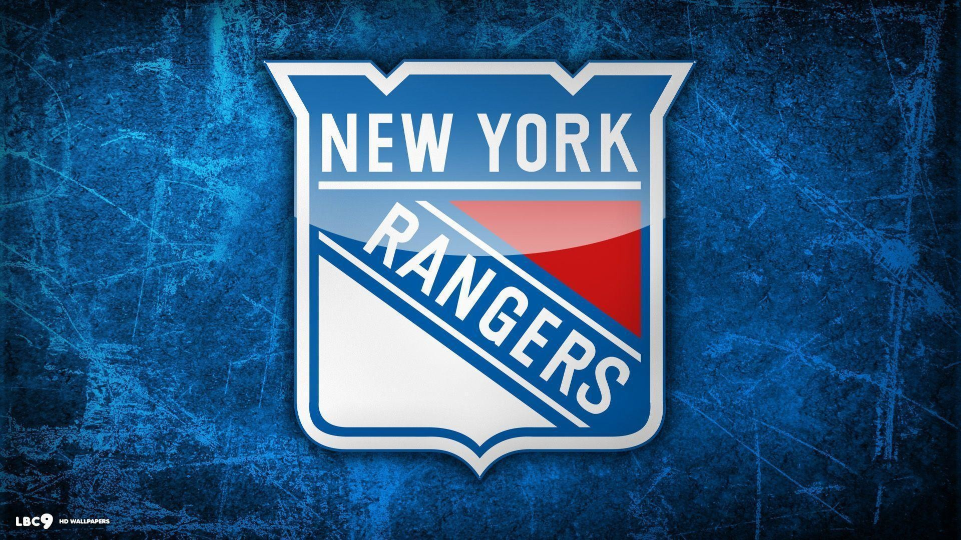 1920x1080 New York Rangers wallpapers | New York Rangers background