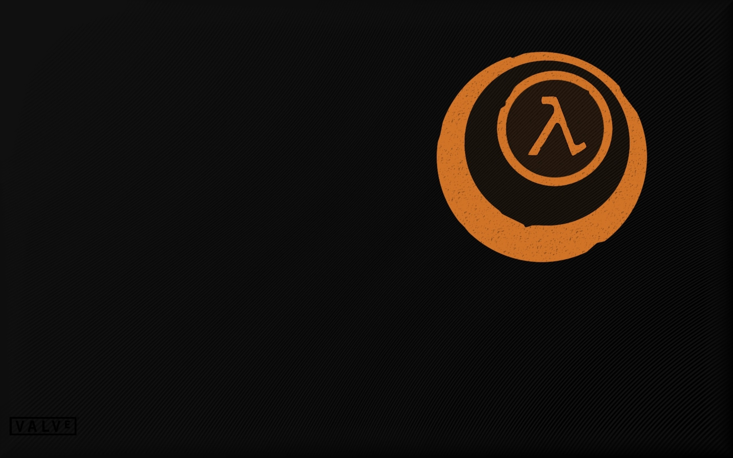 2560x1600 Half Life 2 Images by Justin Petrie on FeelGrafix | feelgrafix.com |  Pinterest | Half life and Gaming