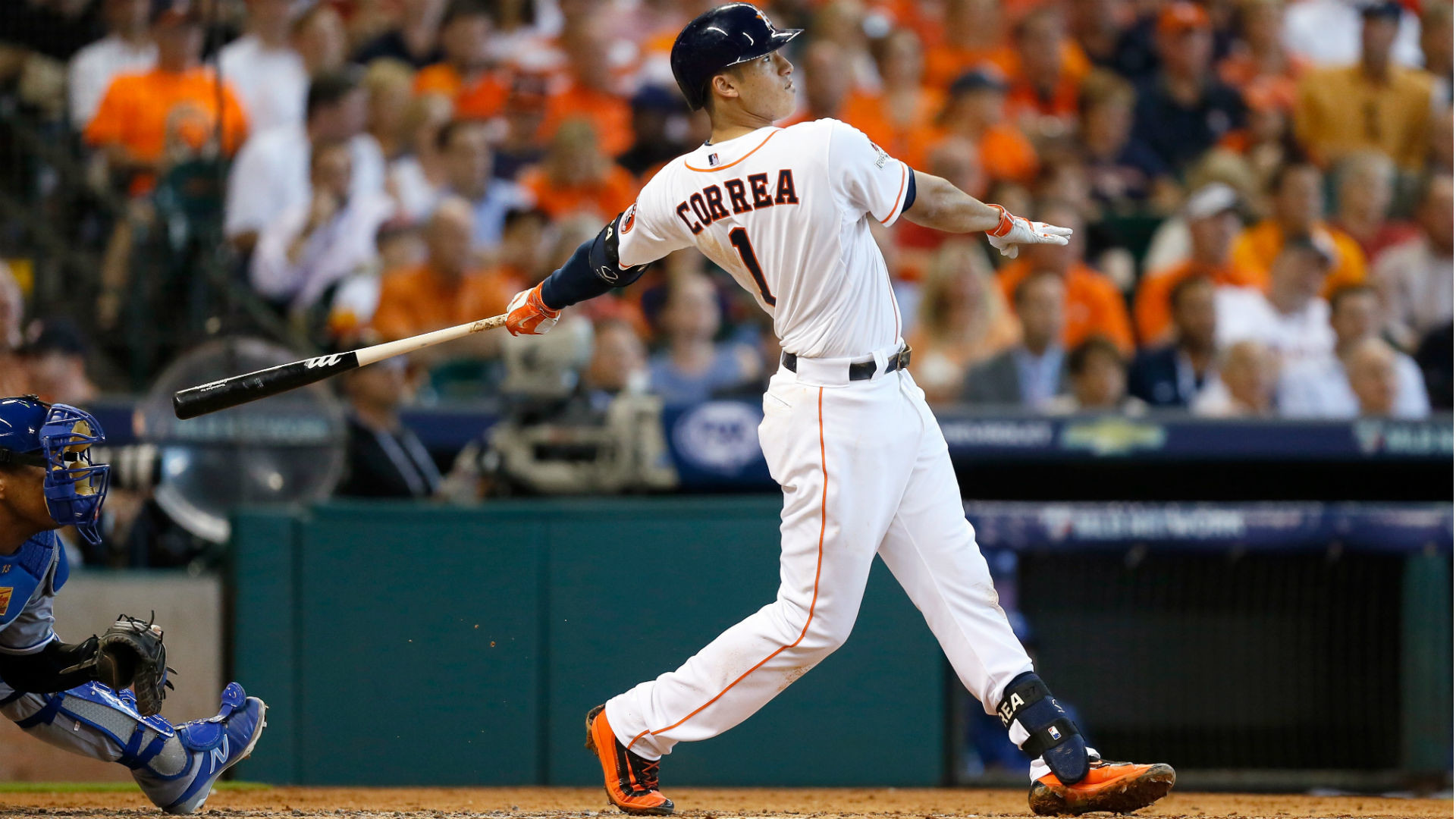 Houston Astros Wallpaper Mlb 71 Images