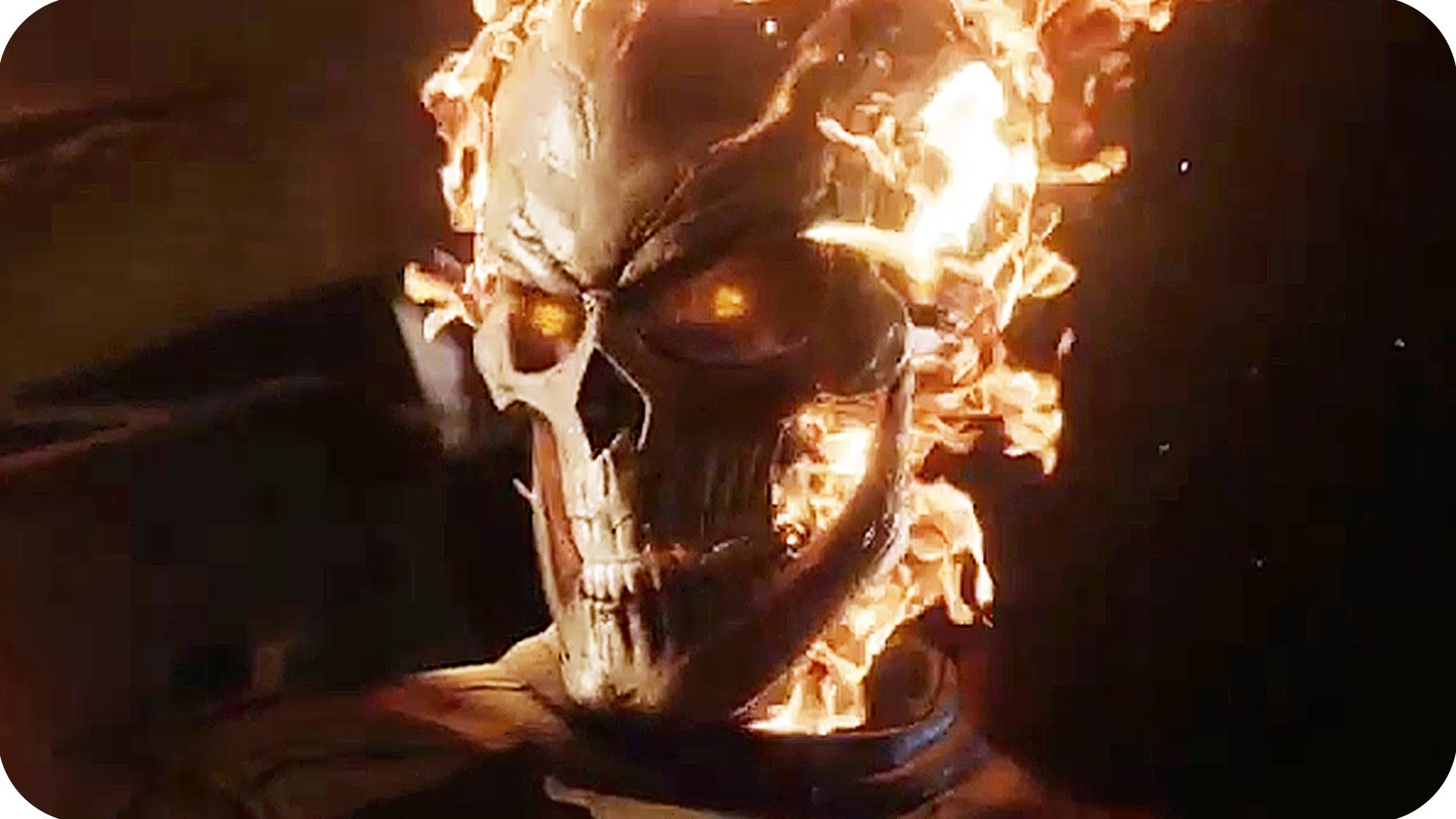 Amazing Wallpaper Mobile Ghost Rider - 852936-new-ghost-rider-wallpaper-2018-1920x1080-for-mobile  Pic_41469.jpg