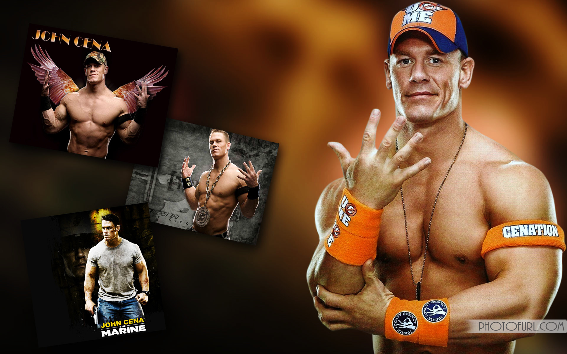 1920x1200 john cena wallpapers 2013
