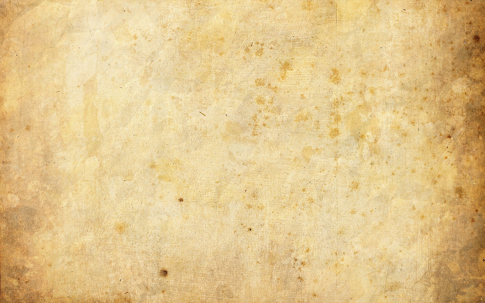 1920x1200 Vintage Wallpaper Rustic AA