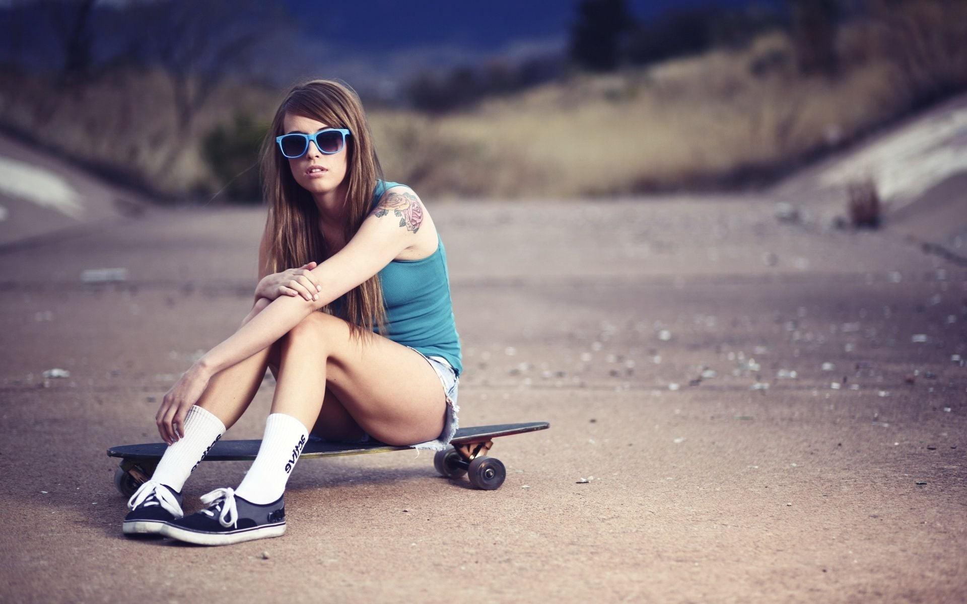 1920x1080 Skateboarding Background wallpaper wallpaper free download 1920×1080 Skateboarding Wallpaper (45 Wallpapers) |