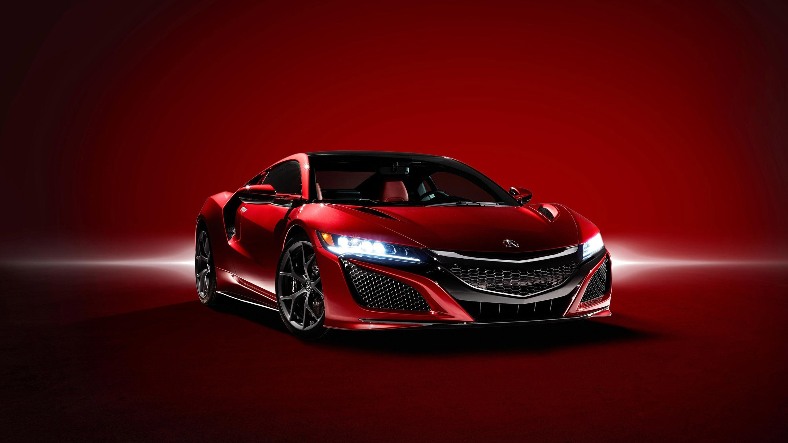 Supercars Hd Wallpapers 1080p 76 Images