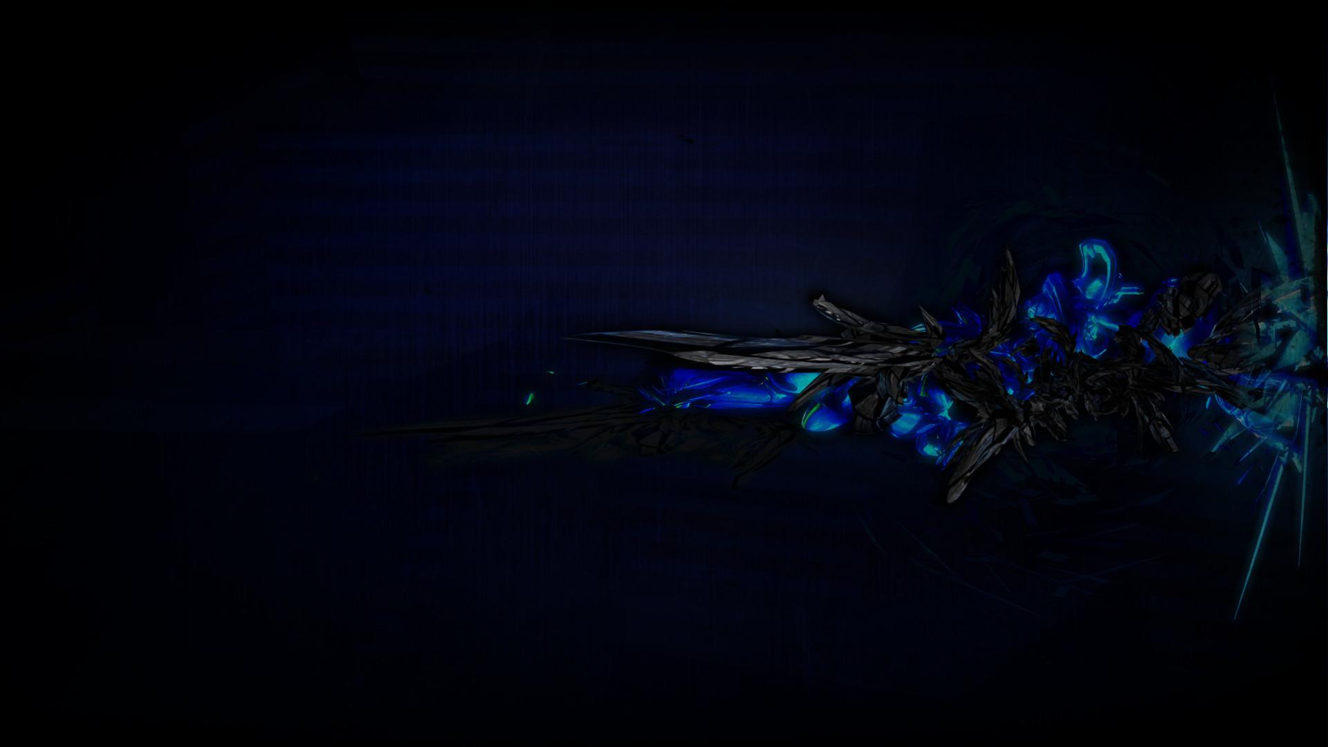 Dark blue background wallpaper 64 images - Dark background wallpaper hd ...