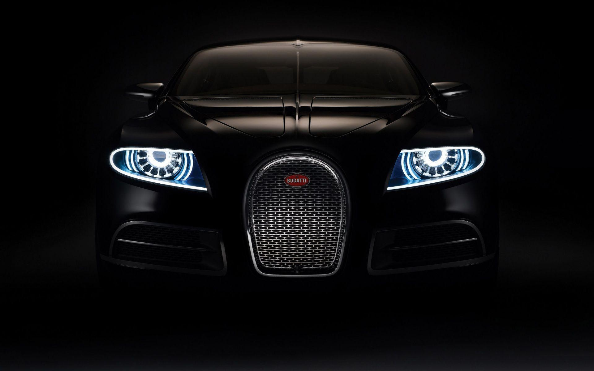 1920x1200 Car wallpaper black background | HD Fun Wallpapers