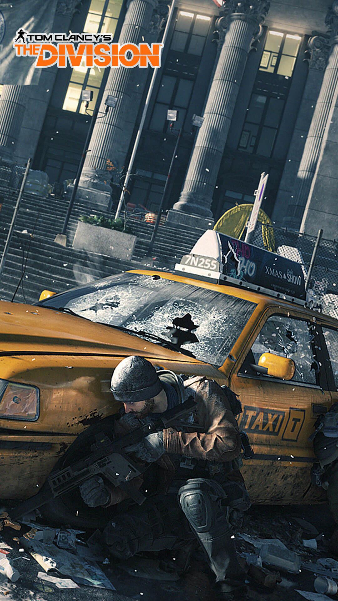 Gaming Iphone Wallpaper 79 Images