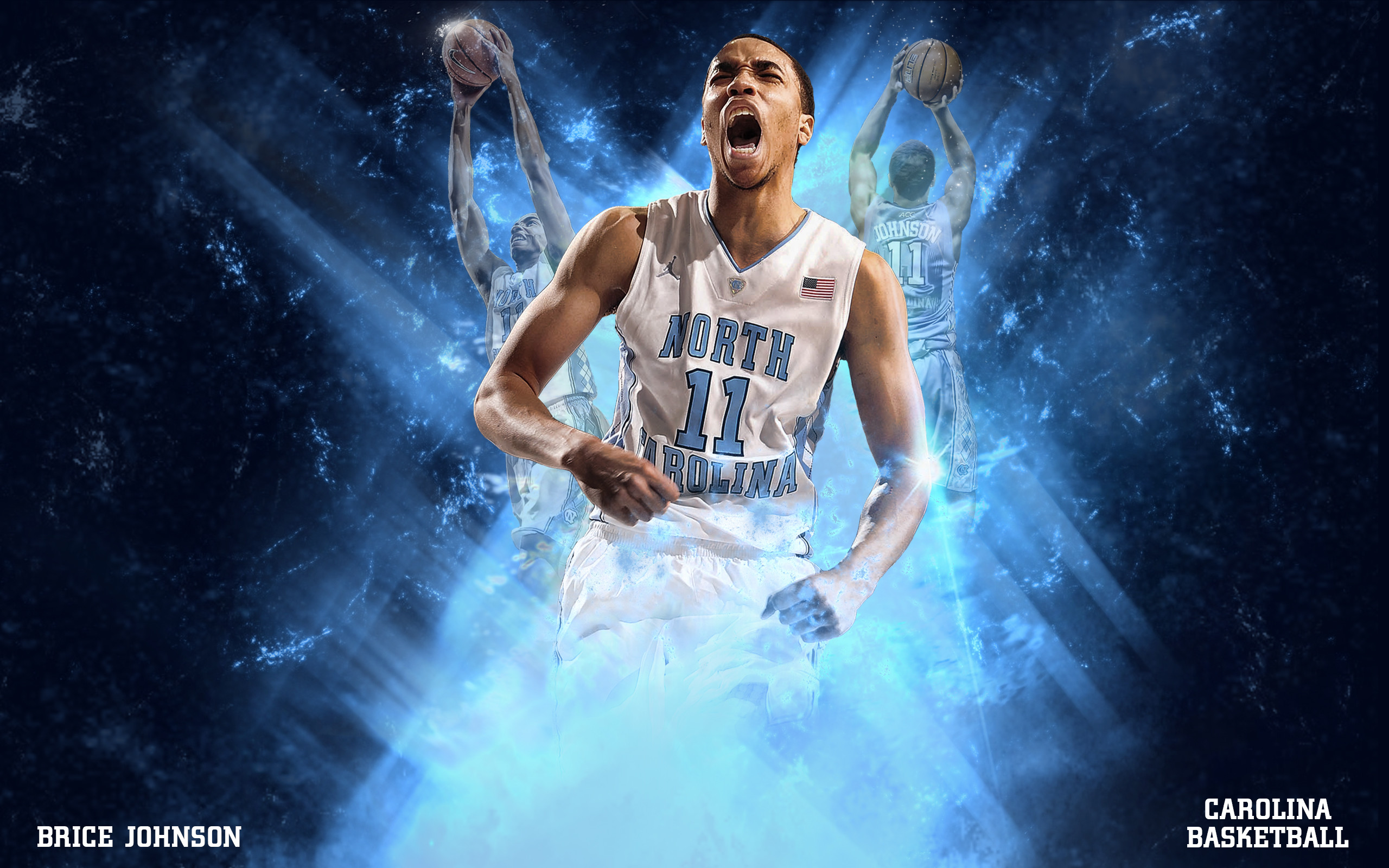 2560x1600 ... carolina basketball; unc tarheels backgrounds download free pixelstalk  net ...