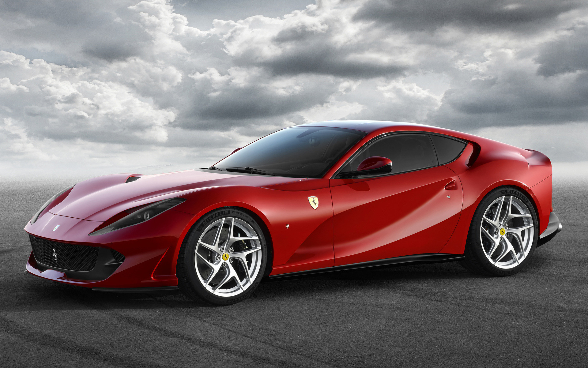 Super Fast Cars Wallpapers 64 Images