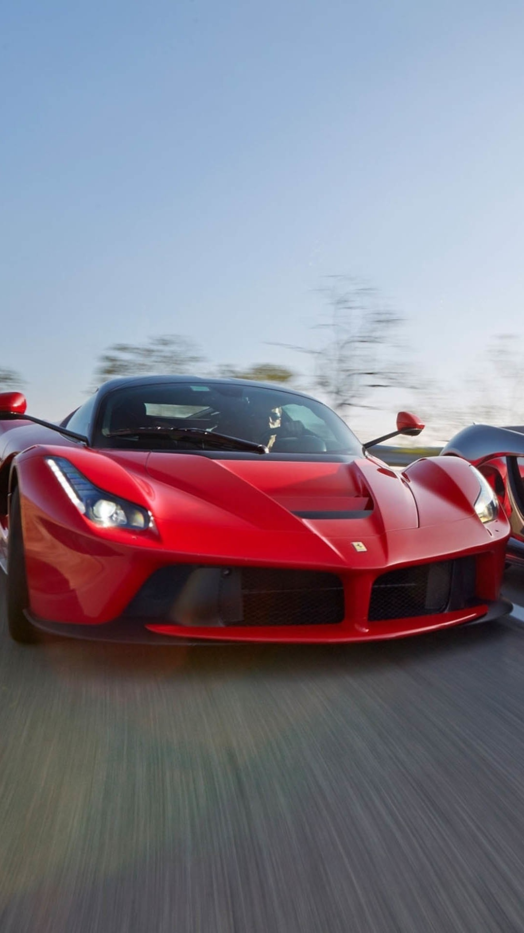 Fast Car Wallpaper 62 Images
