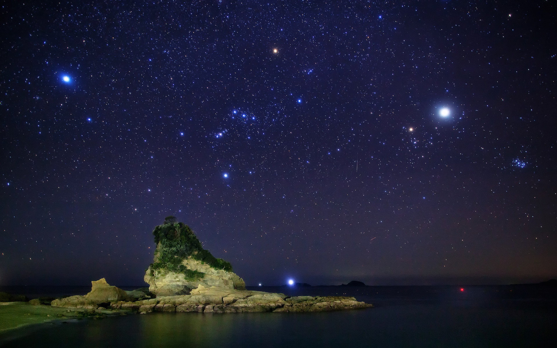 Orion Constellation Wallpaper 67 Images
