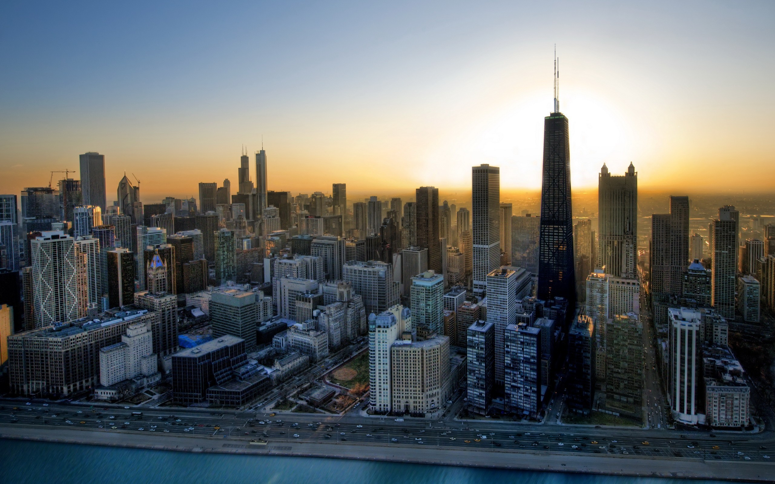 2560x1600 chicago skyline hd wallpaper 1920x1080 - photo #8. Illinois Wants To Ban  Location Tracking Without Consent