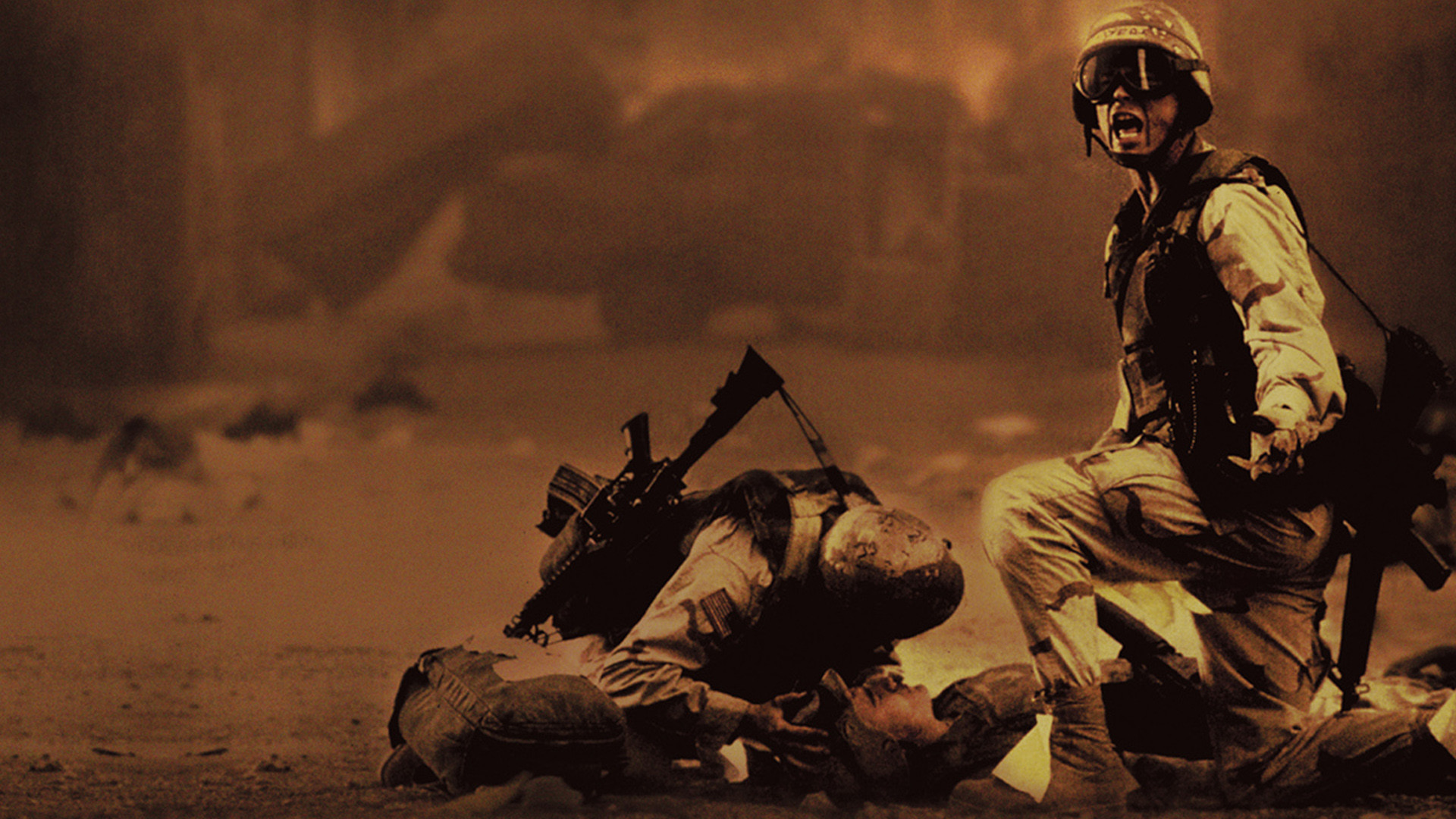 black hawk down essays Analysis it can be argued that black hawk down is accurate in the sense of numbers and statistics yes, two black hawk helicopters were.