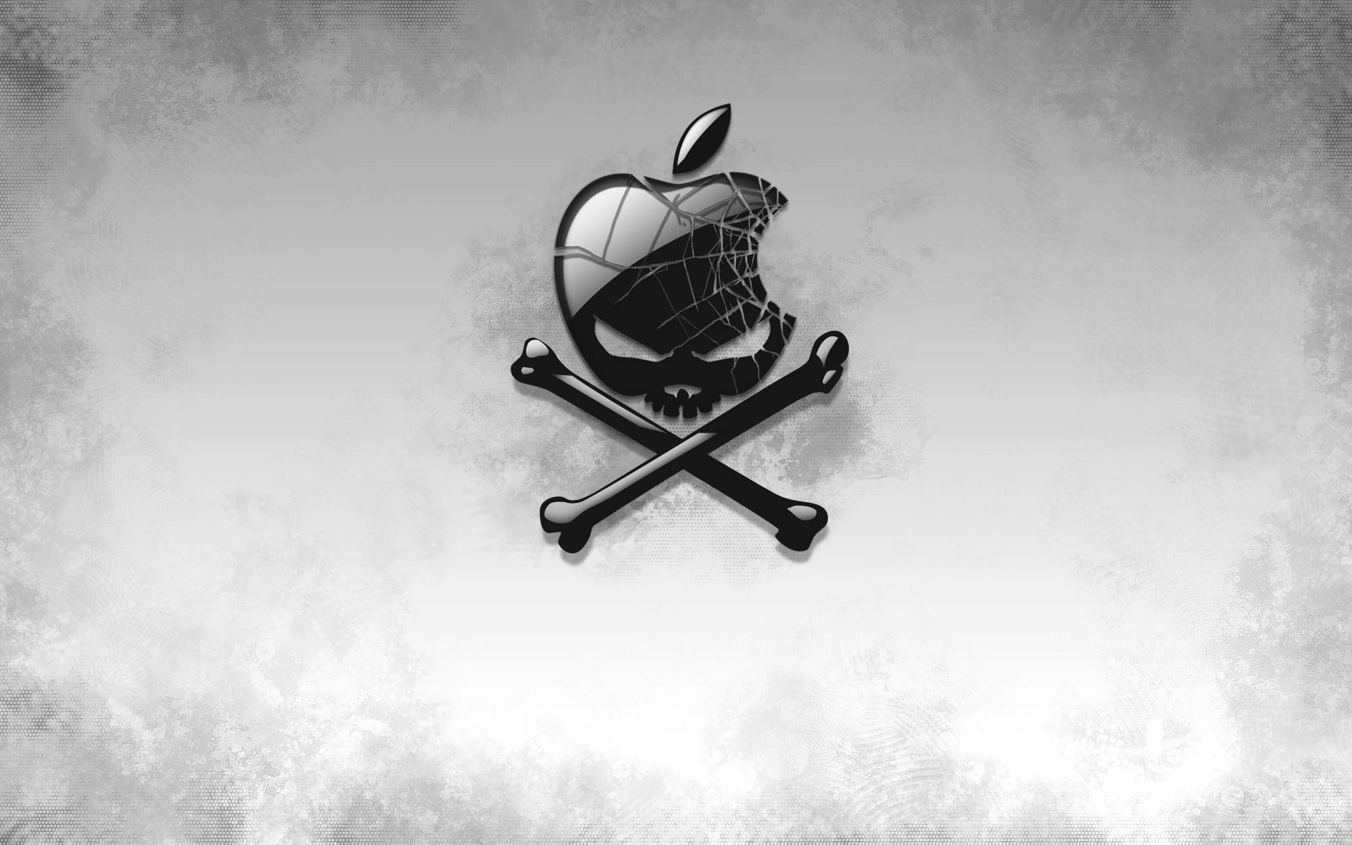 wallpapers hd apple white