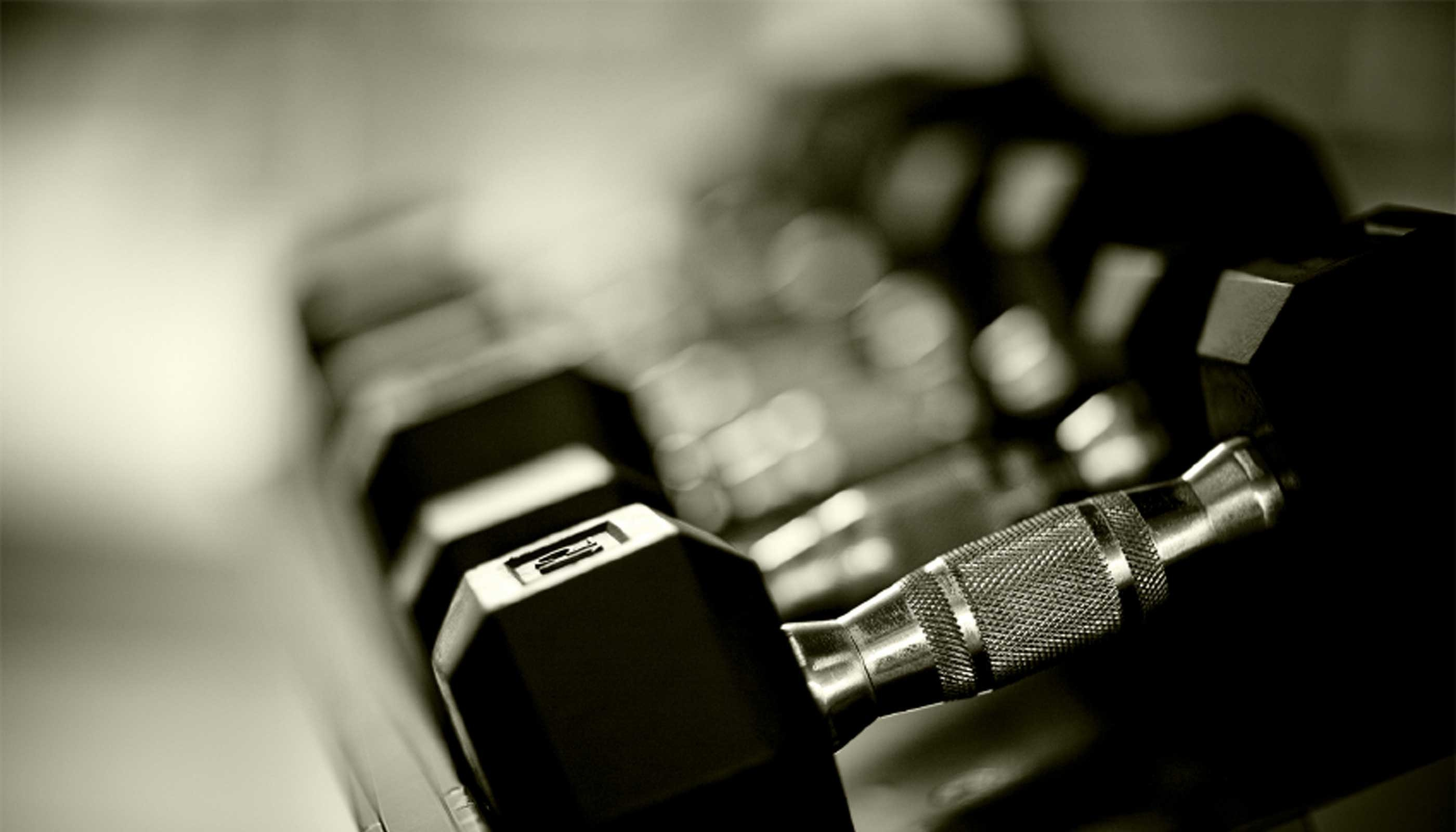 Gym Wallpaper HD (65+ Images