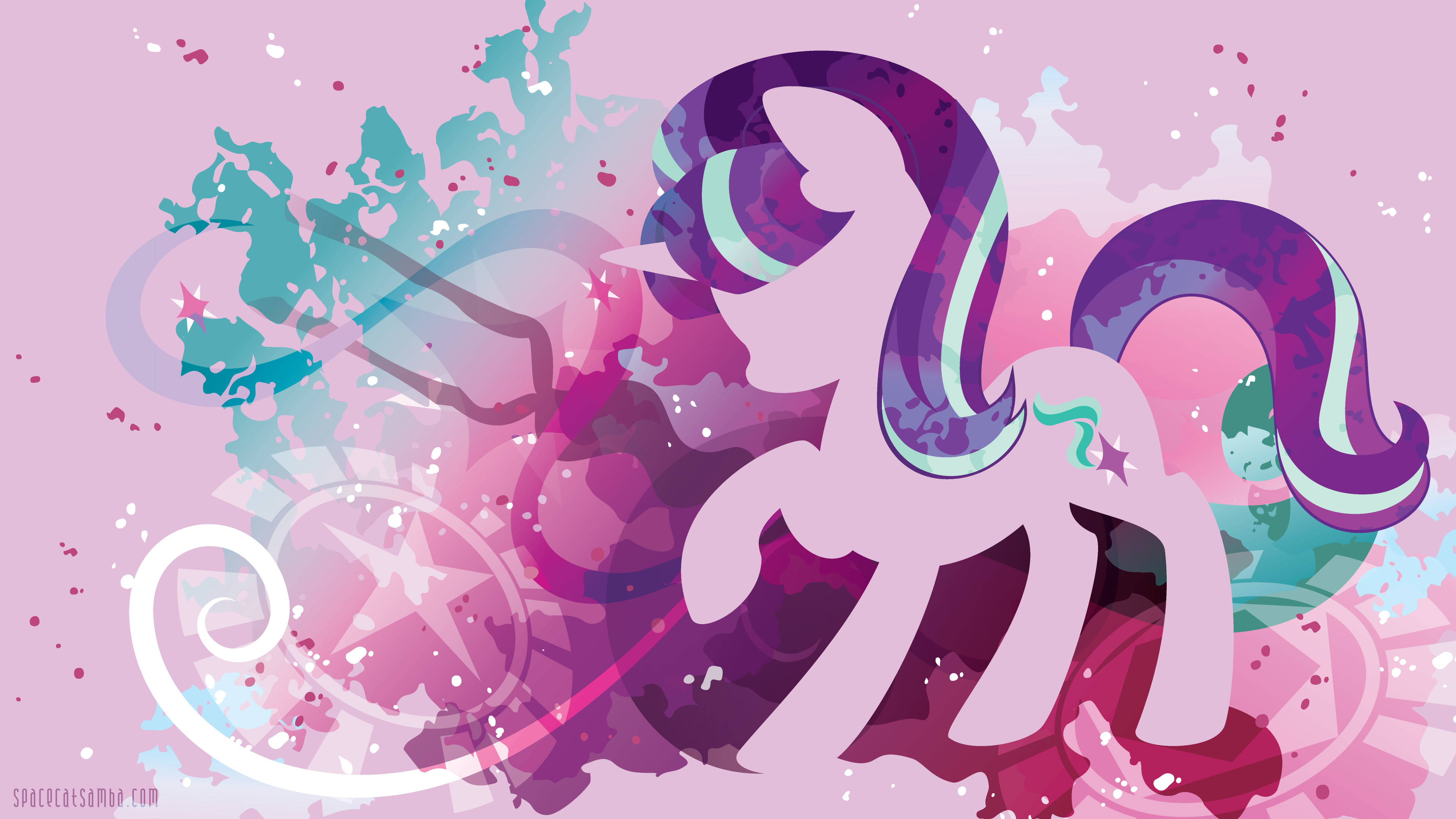 3840x2160 starlight-glimmer-stream-wall-.png (3840×2160) | Kailyn |  Pinterest | MLP, Pony and Equestria girls