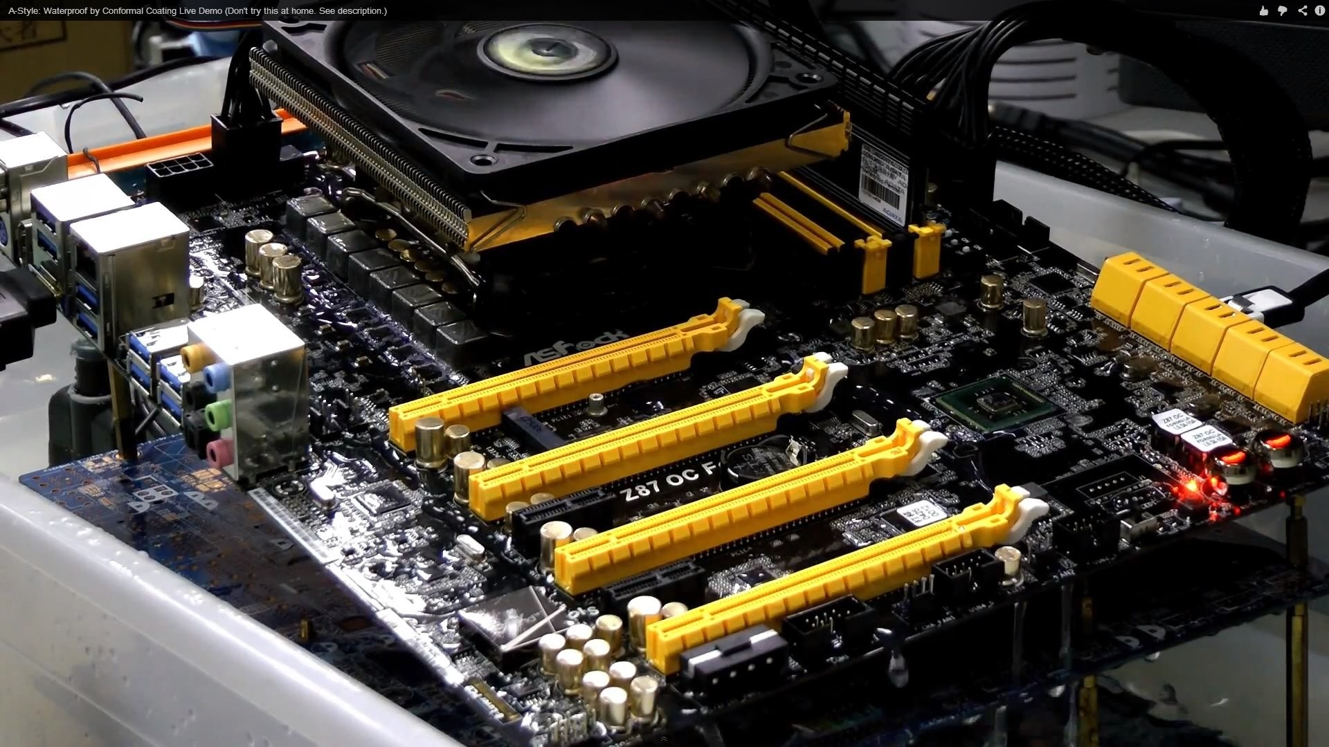 motherboard asrock wallpapers gaming computer asus desktop technology background 1080 videogame sabertooth x58 1920 backgrounds android px motherboards wallpapersafari wallpaperaccess