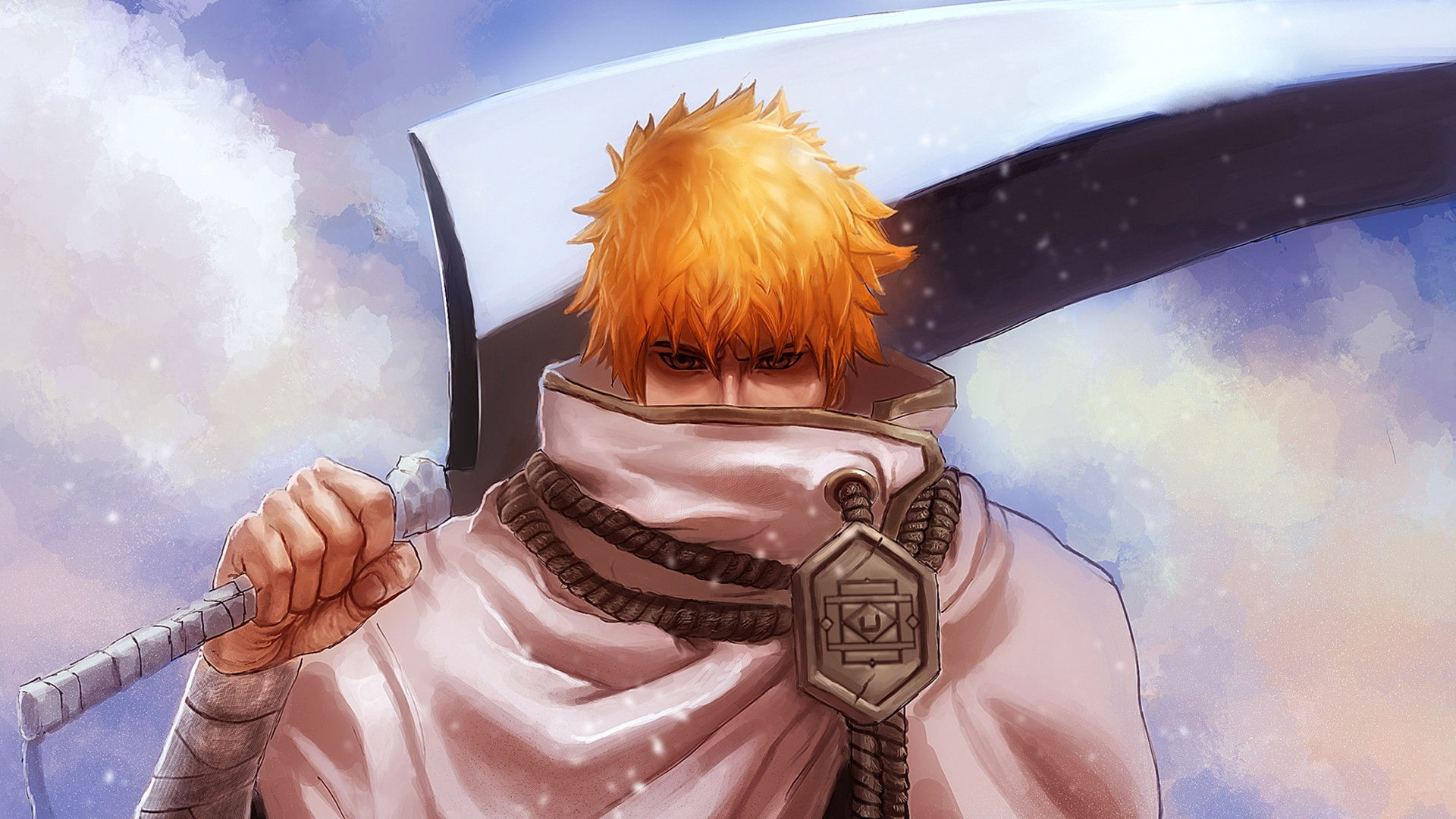 Bleach hd wallpaper 71 images 1920x1080 bleach hd images bleach hd wallpapers spring doughty for mobile and desktop voltagebd Choice Image