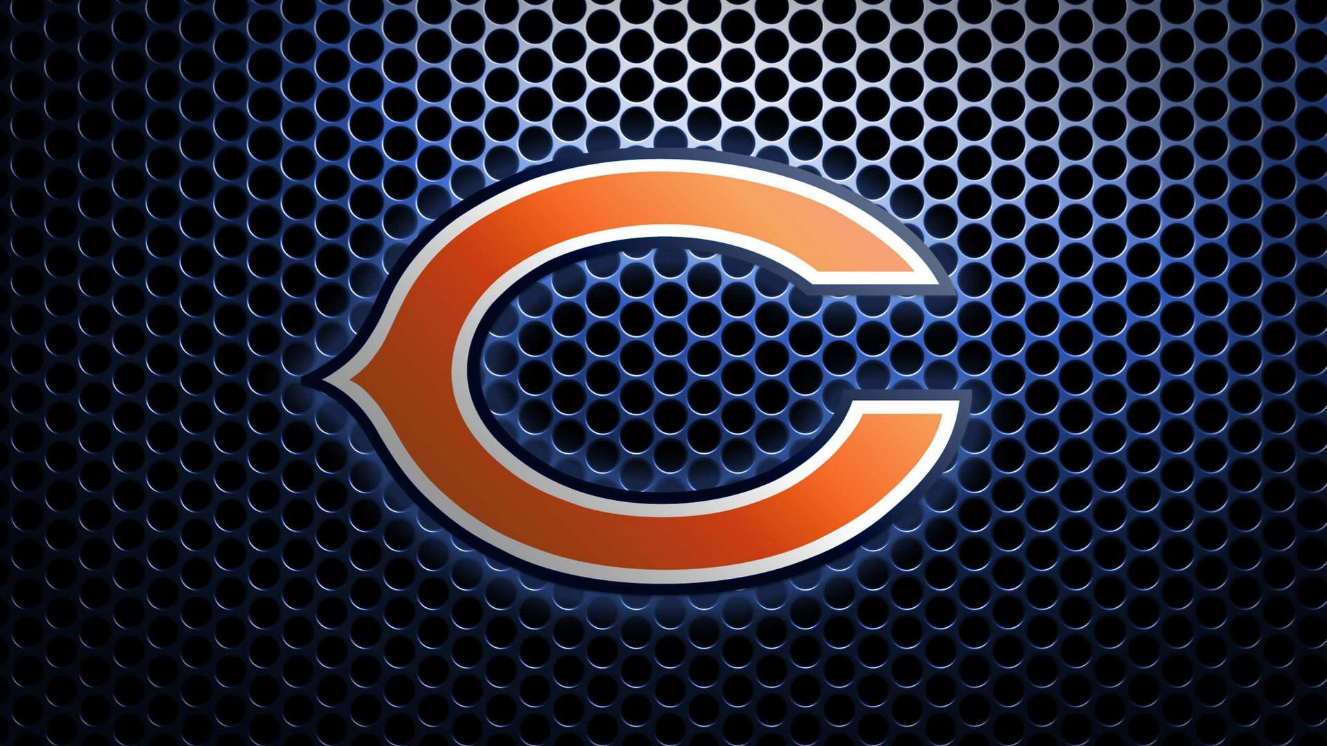 1920x1080 Wallpapers Chicago Bears