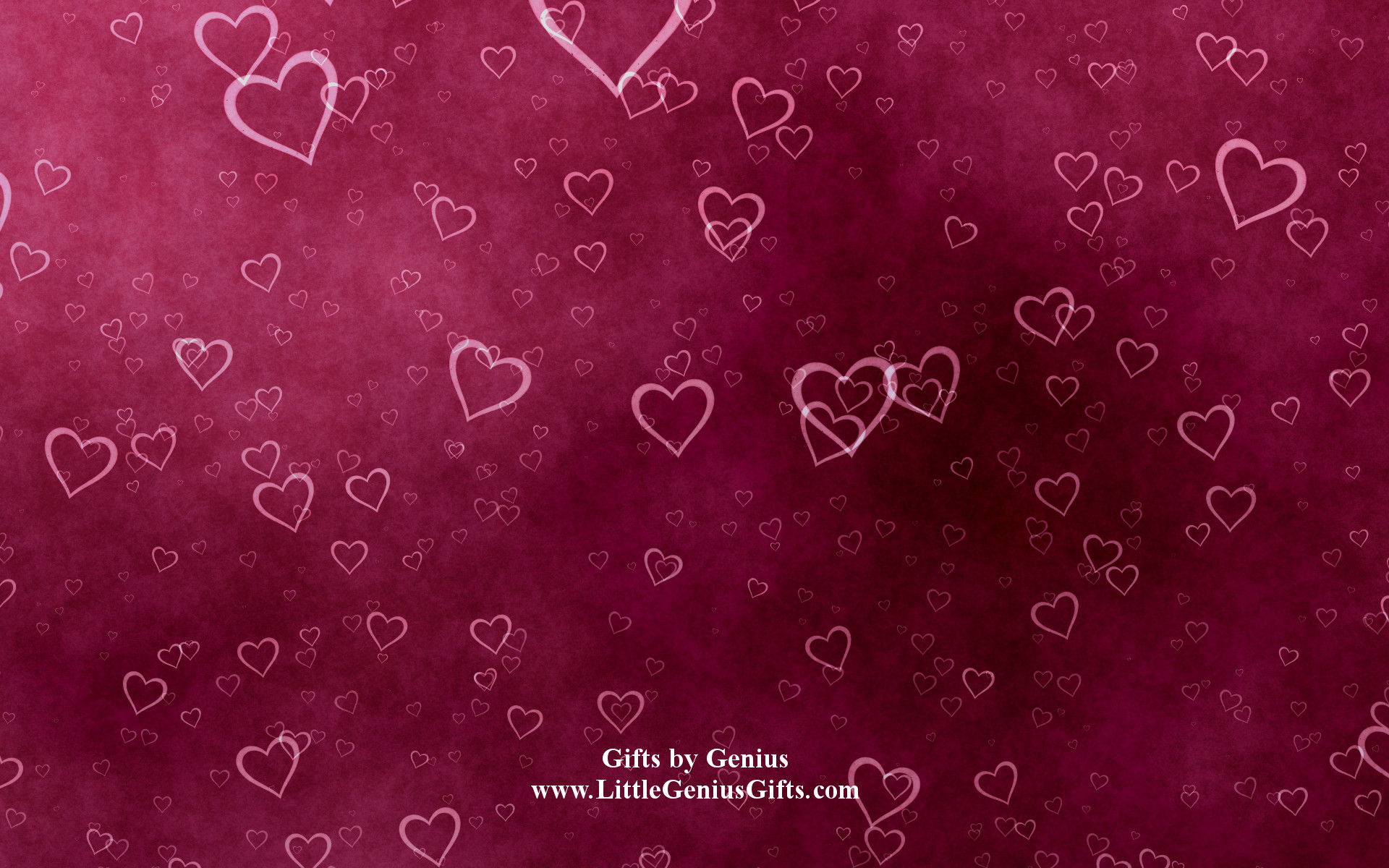 1920x1200 Free Valentine's Day Computer Desktop Wallpapers | Gifts by Genius
