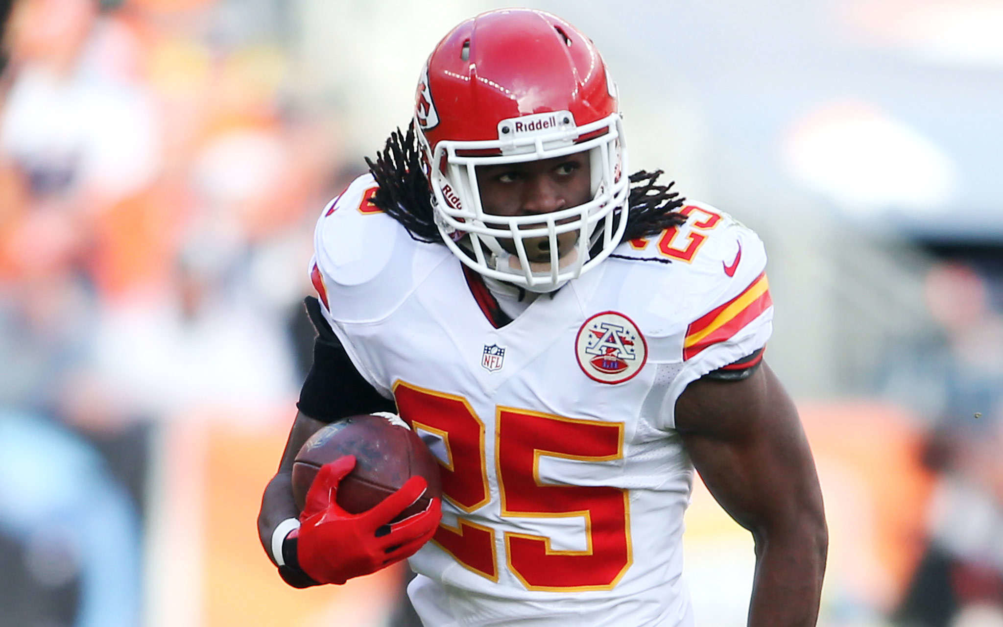 2048x1280 ... jamaal charles wallpapers high quality download free ...
