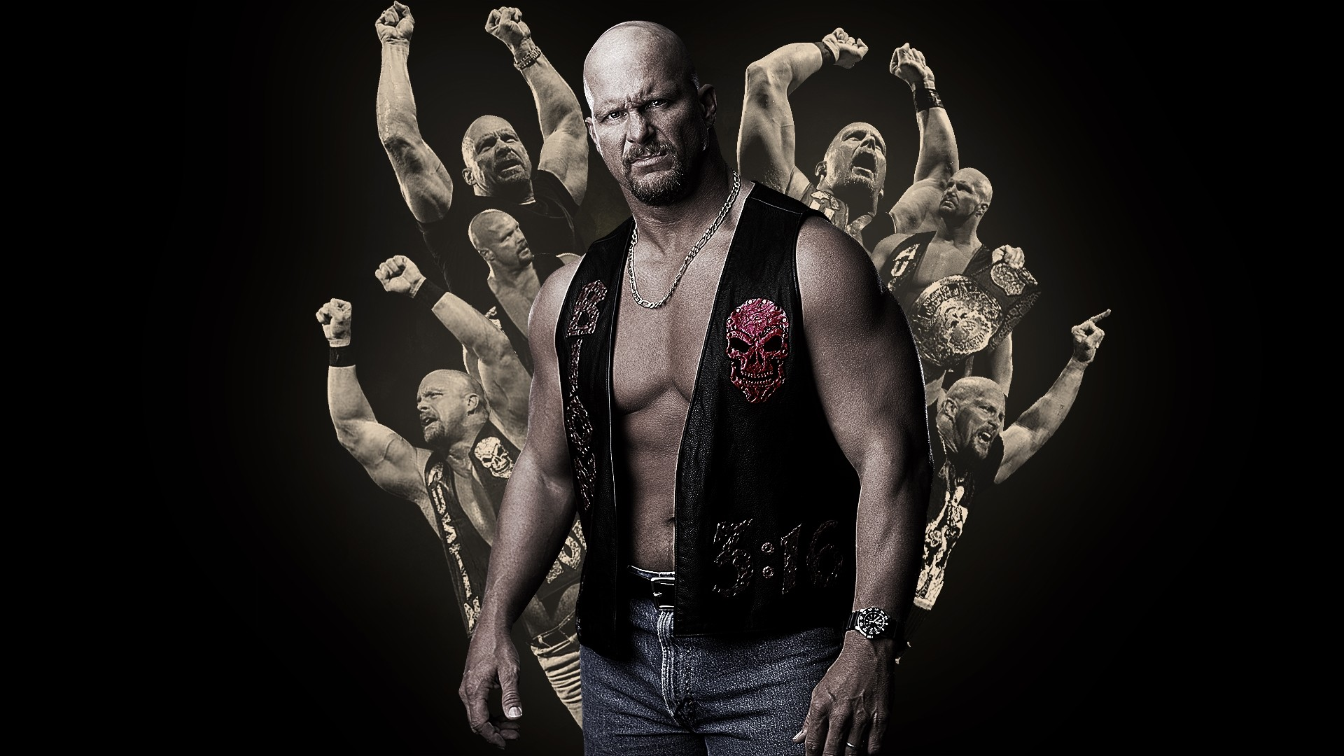 1920x1080 WWE GOLDBERG wallpapers WWE SuperstarsWWE wallpapersWWE pictures | HD  Wallpapers | Pinterest | Wallpaper and Hd wallpaper