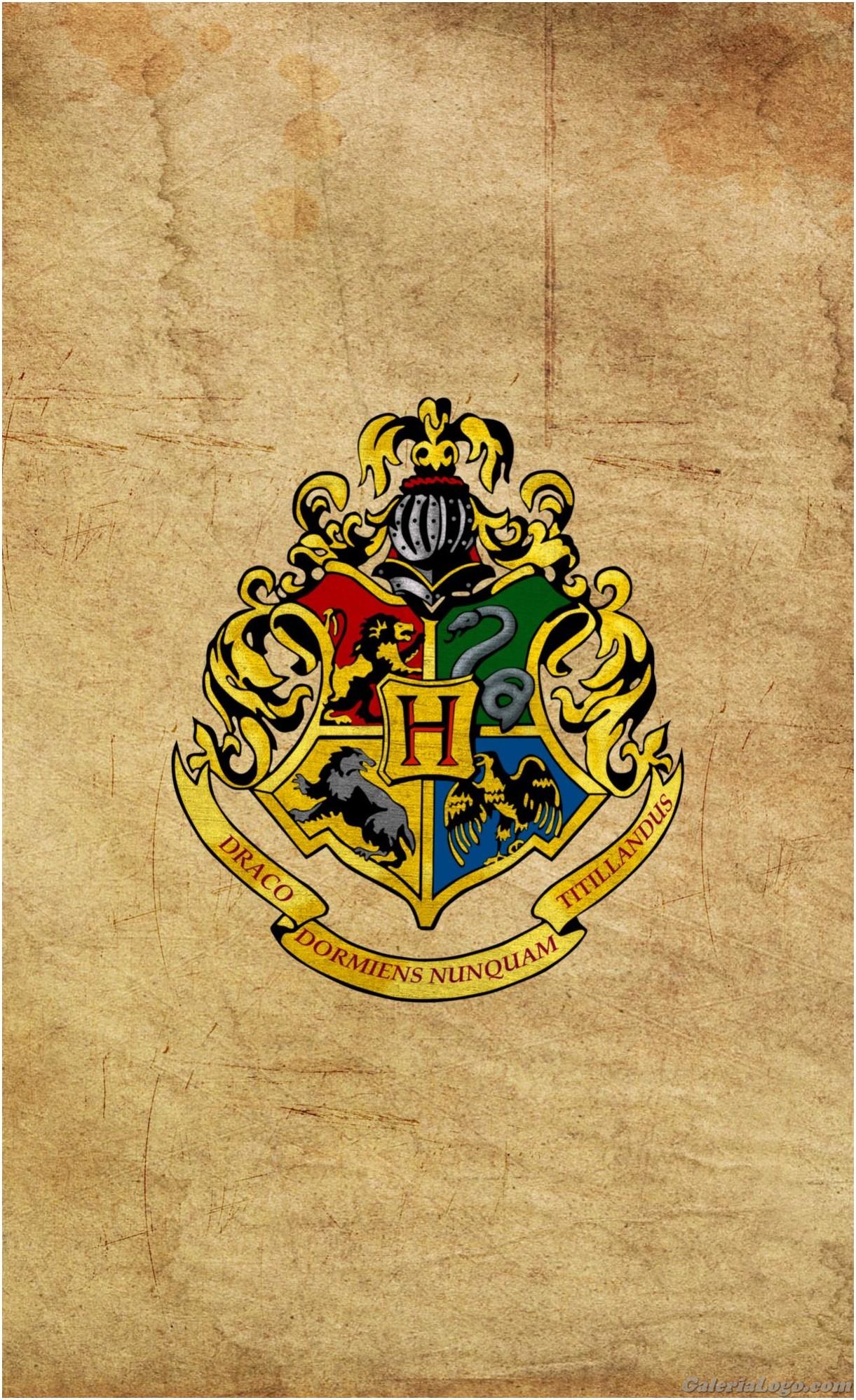 Simple Wallpaper Harry Potter Iphone 7 - 168579  Image_967342.jpg