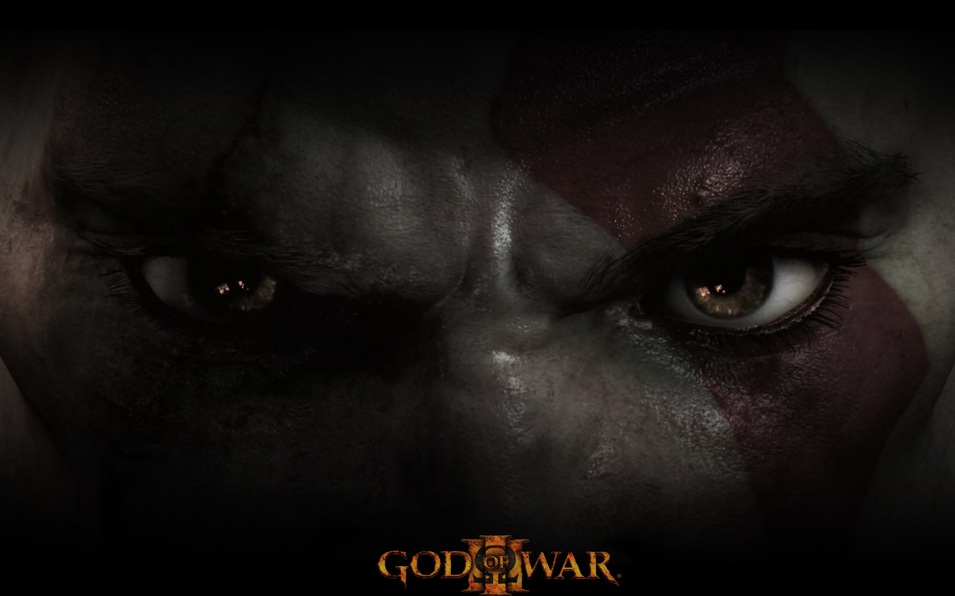 1920x1200 God Of War: Ascension HD Wallpapers Backgrounds Wallpaper God Of War Images Wallpapers  Wallpapers)