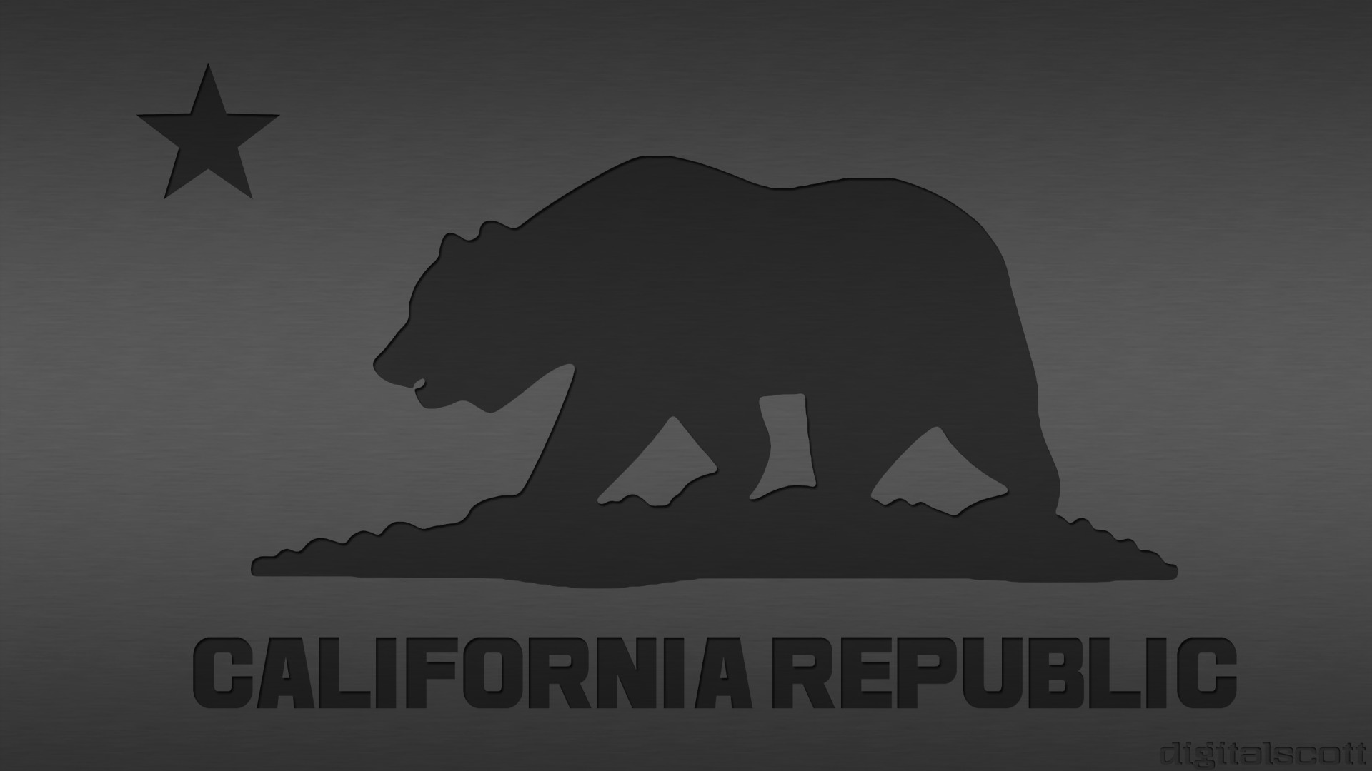 1920x1080 New California Republic Wallpaper Wallpapersafari