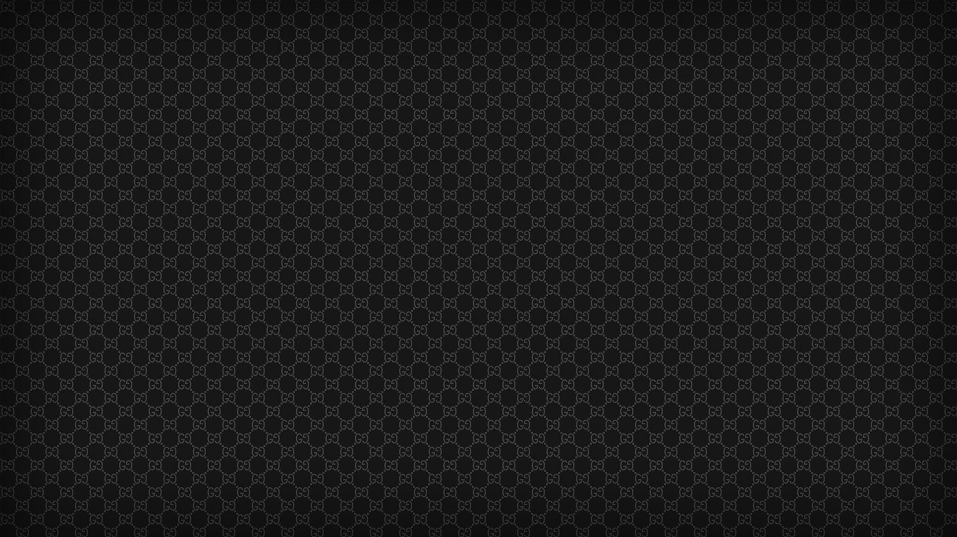 1922x1080 gucci best wallpapers free | 2048x1497 | 898 kB by Sparrow Blare