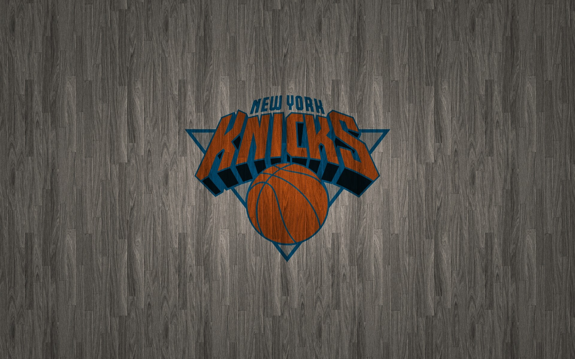 1920x1200 Sports - New York Knicks Wallpaper