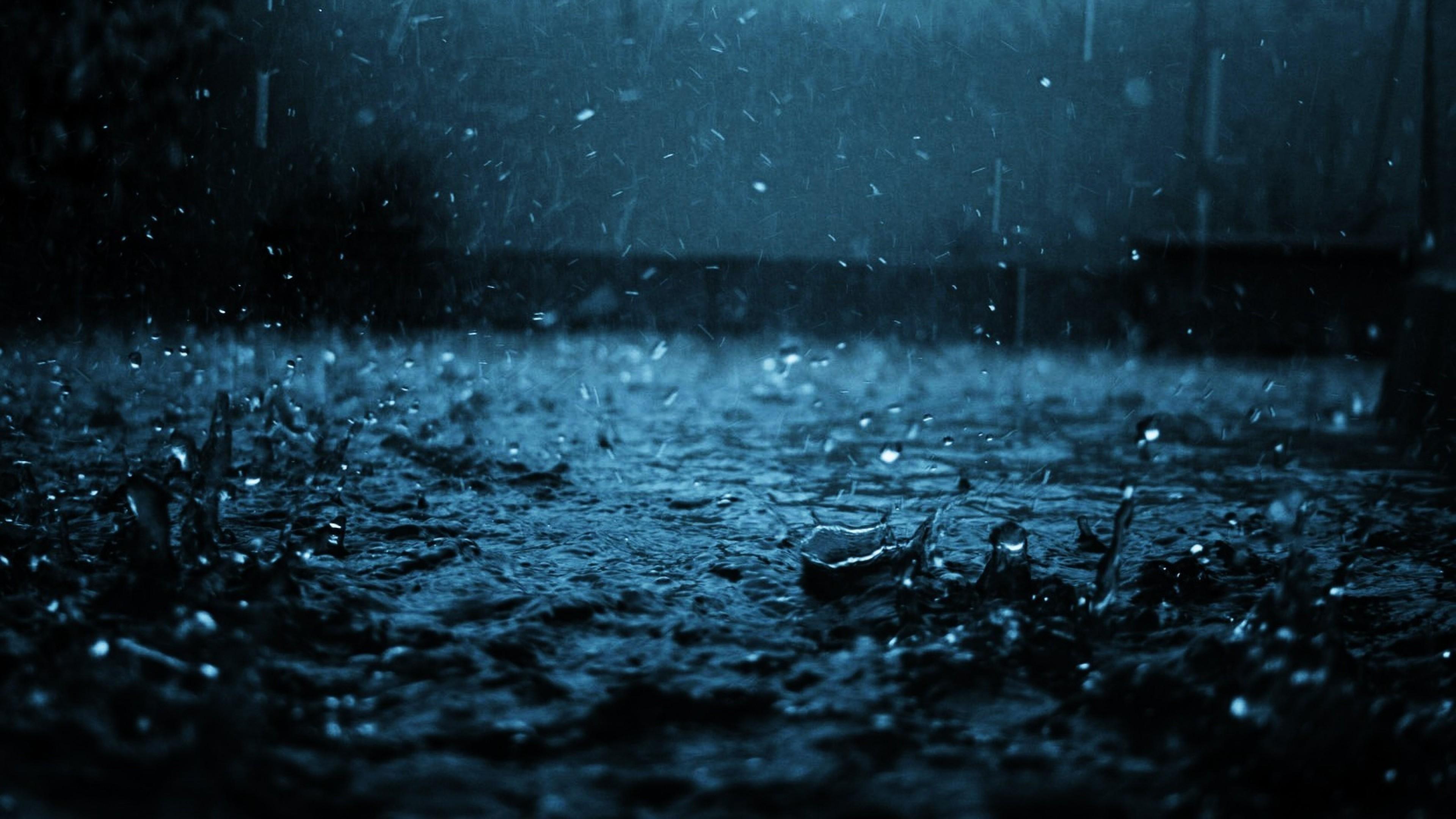 Beautiful Wallpaper Macbook Rain - 727250-rain-wallpaper-3840x2160-macbook  Graphic_97214.jpg