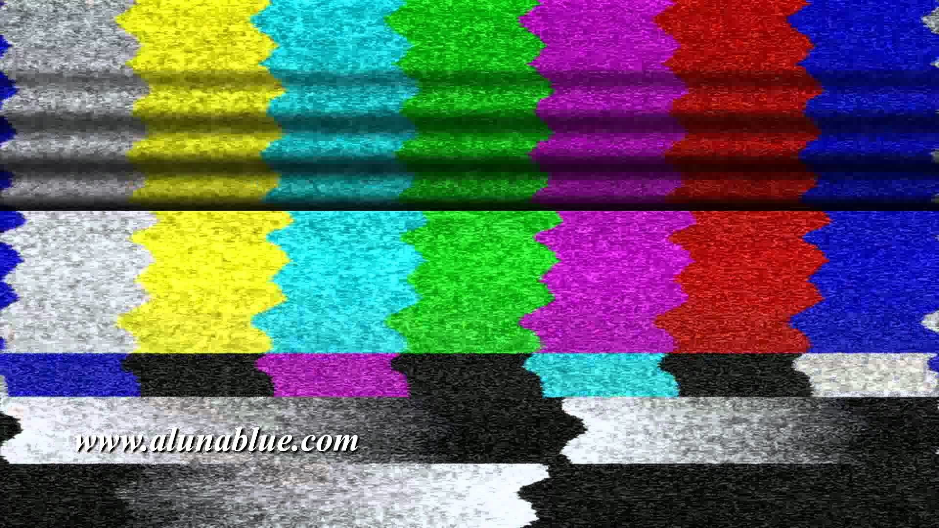 1920x1080 TV Noise 01 clip 04 - Stock Video - Stock Footage - Video Backgrounds -  YouTube
