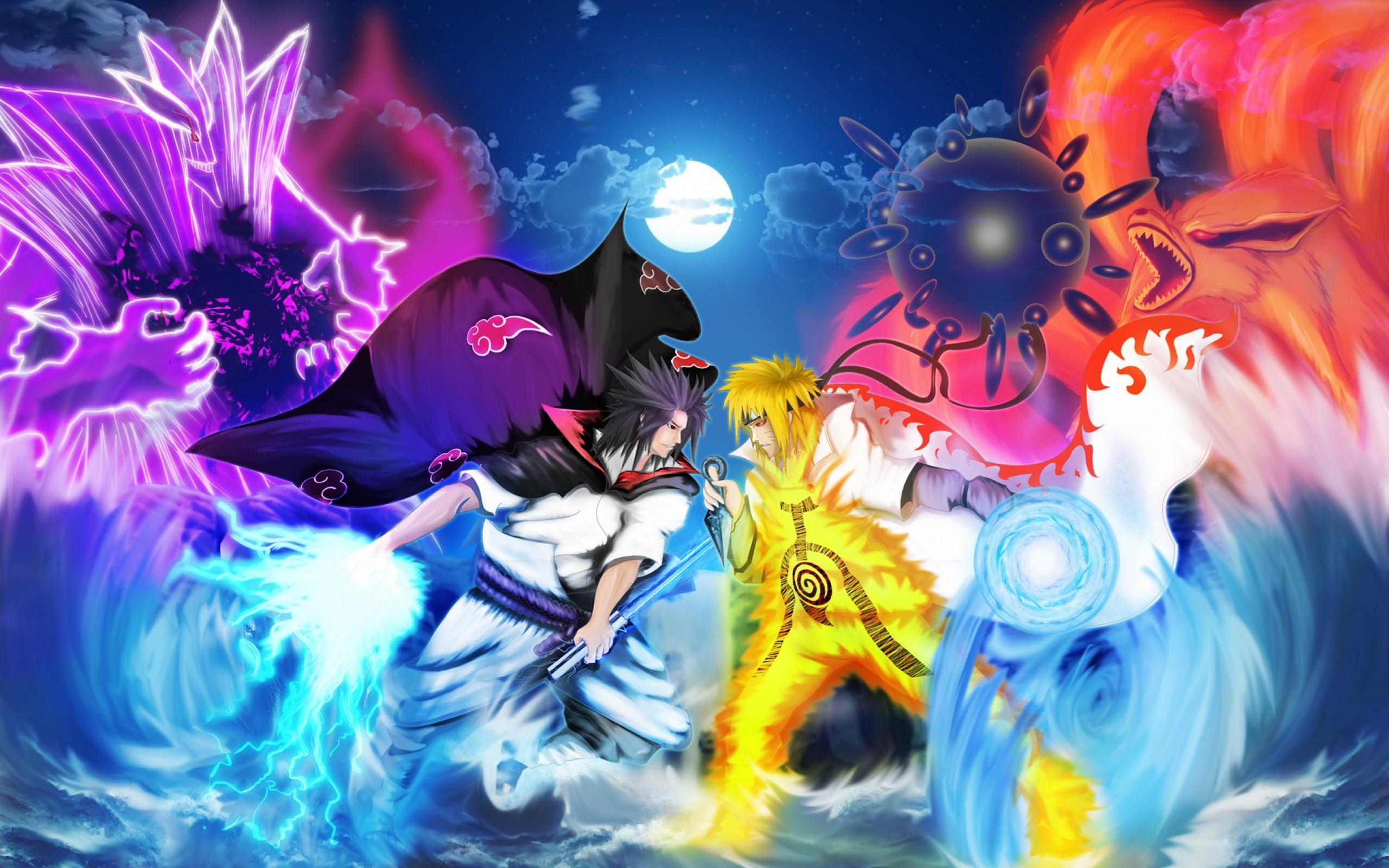 Fantastic Wallpaper Naruto Ipad - 1071263-widescreen-sasuke-susanoo-wallpaper-2560x1600-ipad-retina  Graphic_31786.jpg