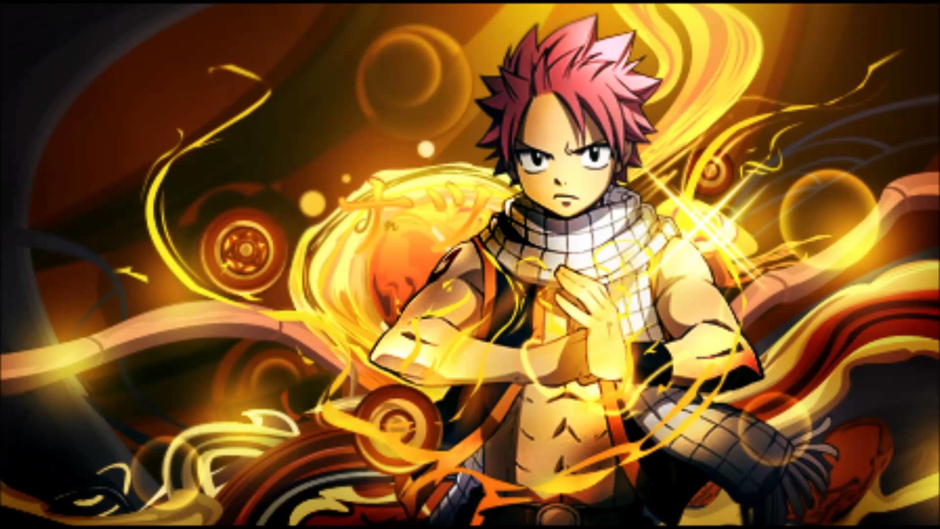 2560x1600 Happy Fairy Tail Scarlet Erza Pigs Dragneel Natsu Cakes Heartfilia Lucy Playstation Portable High Quality Wallpaper