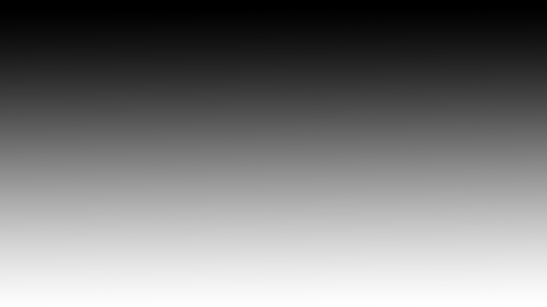 1920x1080 Nothing found for Black-and-gray-silver-gradient-desktop-wallpaper