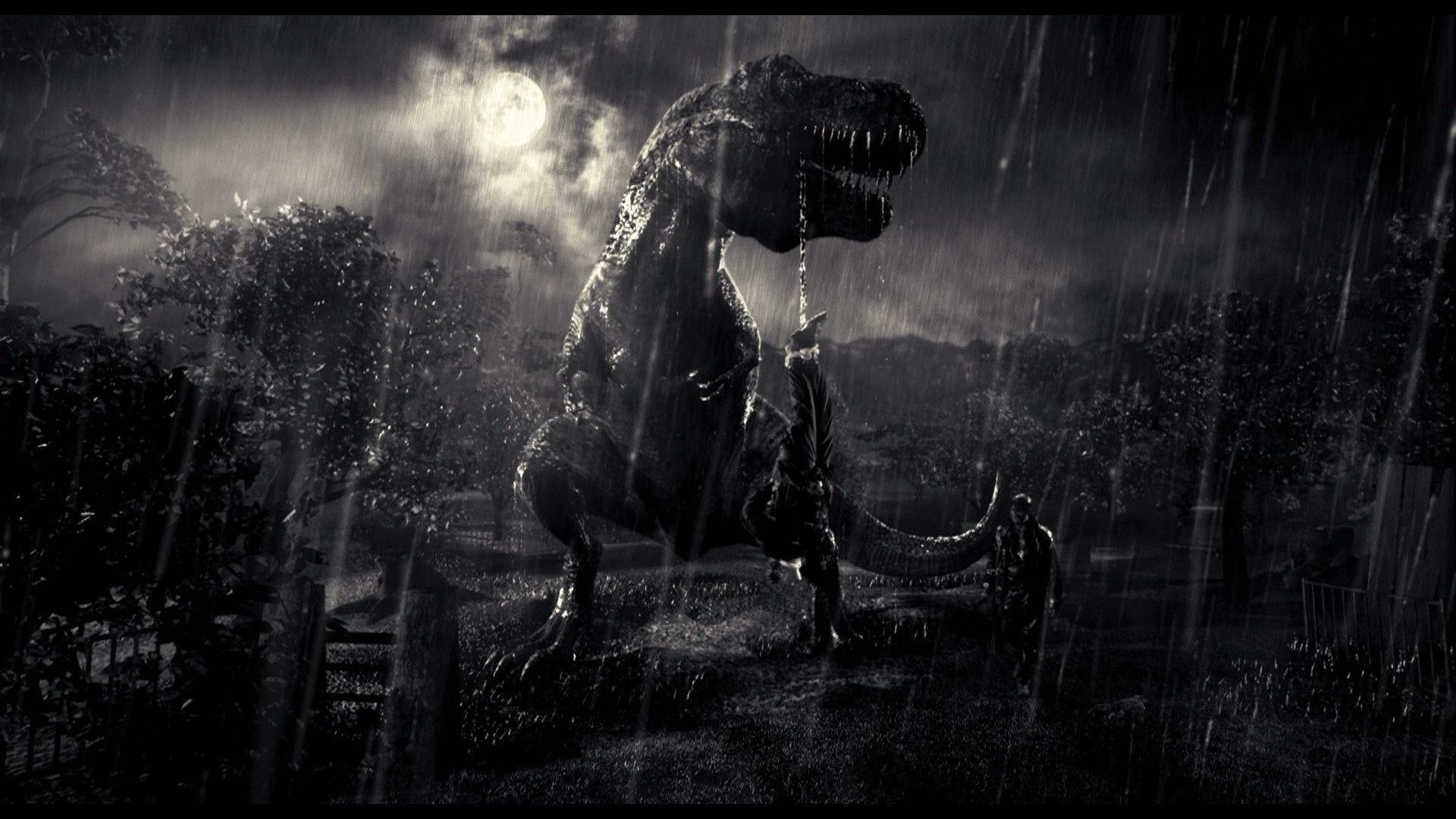 1920x1080 T Rex Wallpaper 3824 HD Desktop Backgrounds and Widescreen .