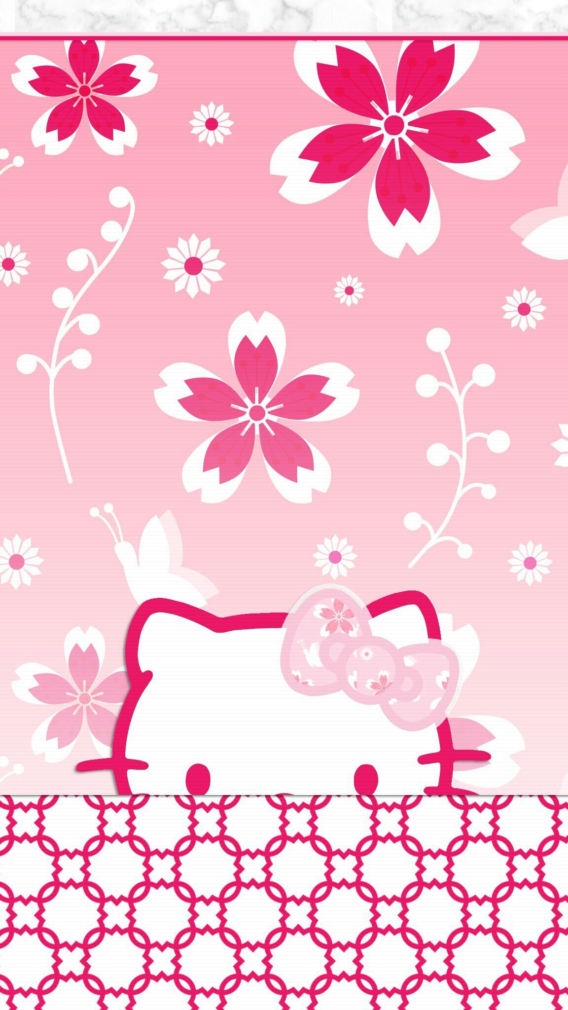 Kawaii Phone Wallpapers 83 Images