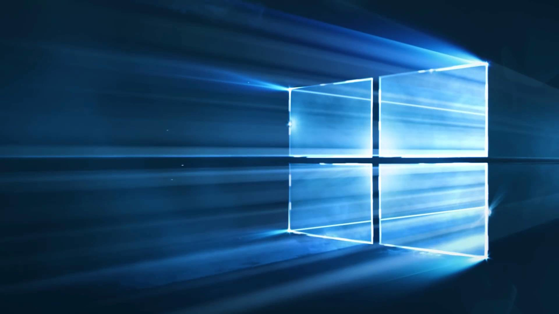 free dual screen wallpaper windows 7