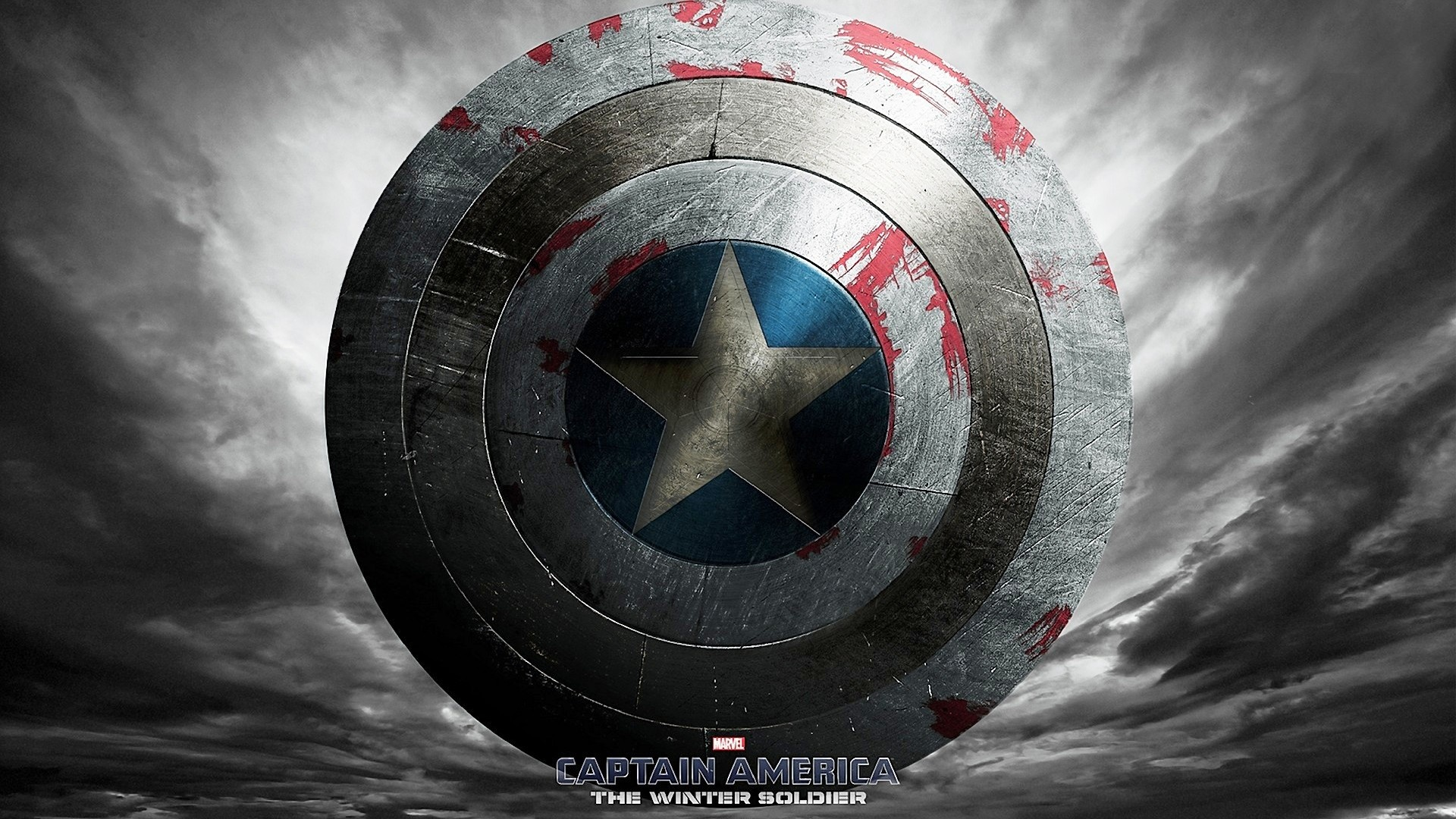 Captain America IPhone 6 Wallpaper (85+ Images