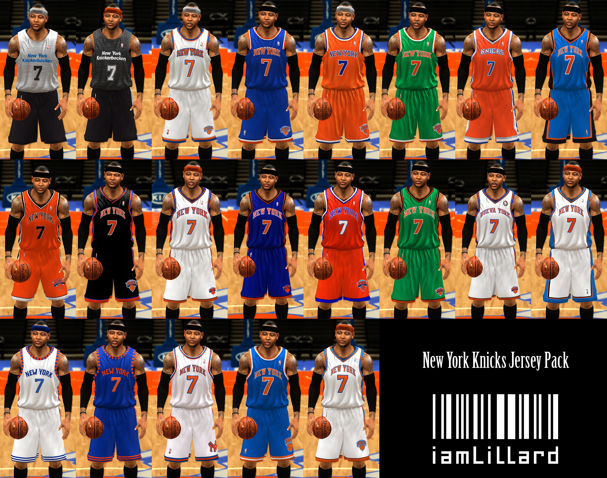 2000x1575 NEW YORK KNICKS basketball nba t wallpaper |  | 158650 |  WallpaperUP