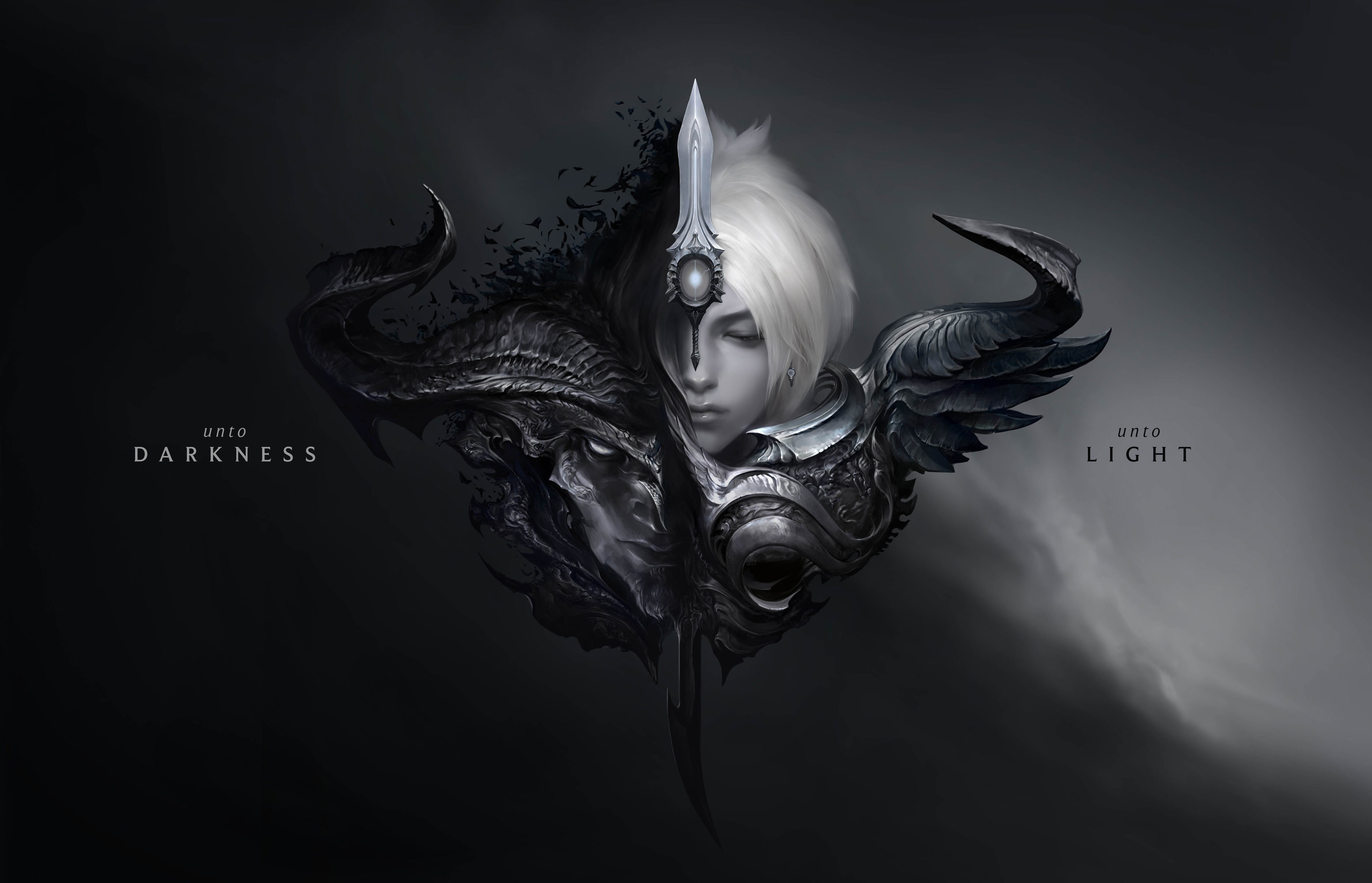 high noon yasuo wallpaper 93 images